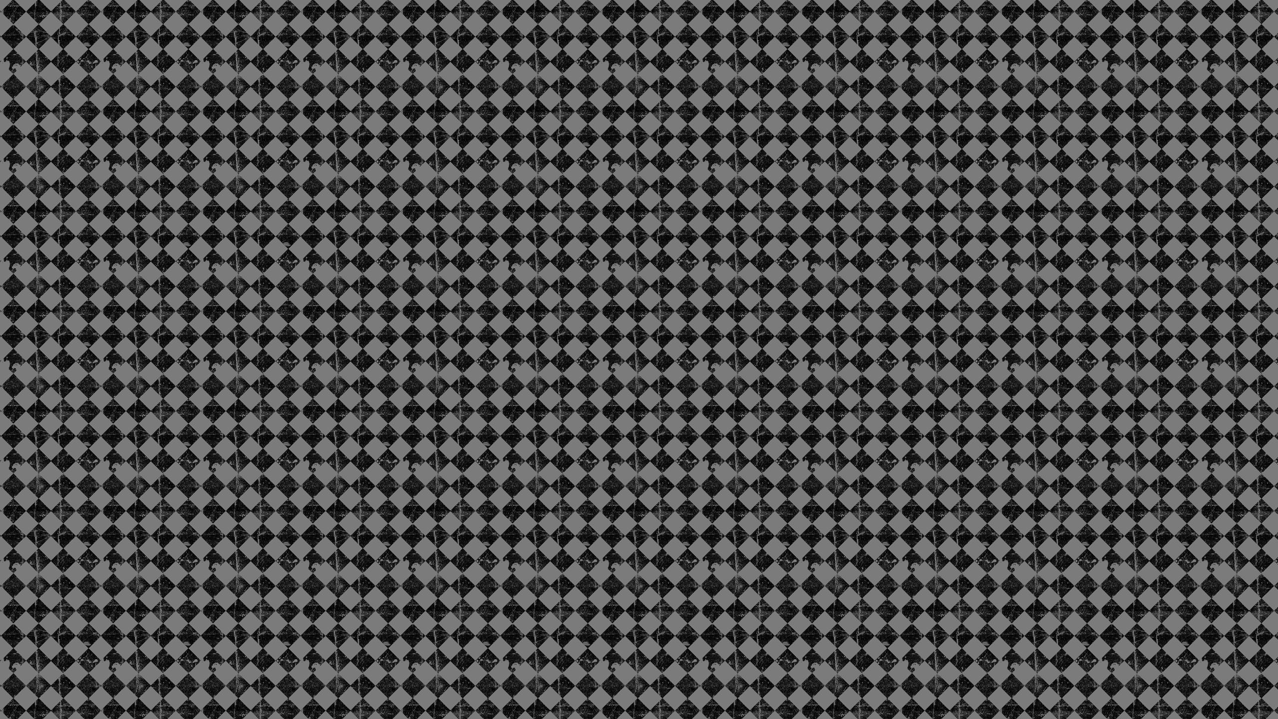 1080x1920 Lockscreens OBlack OReblog Or Like If You Use