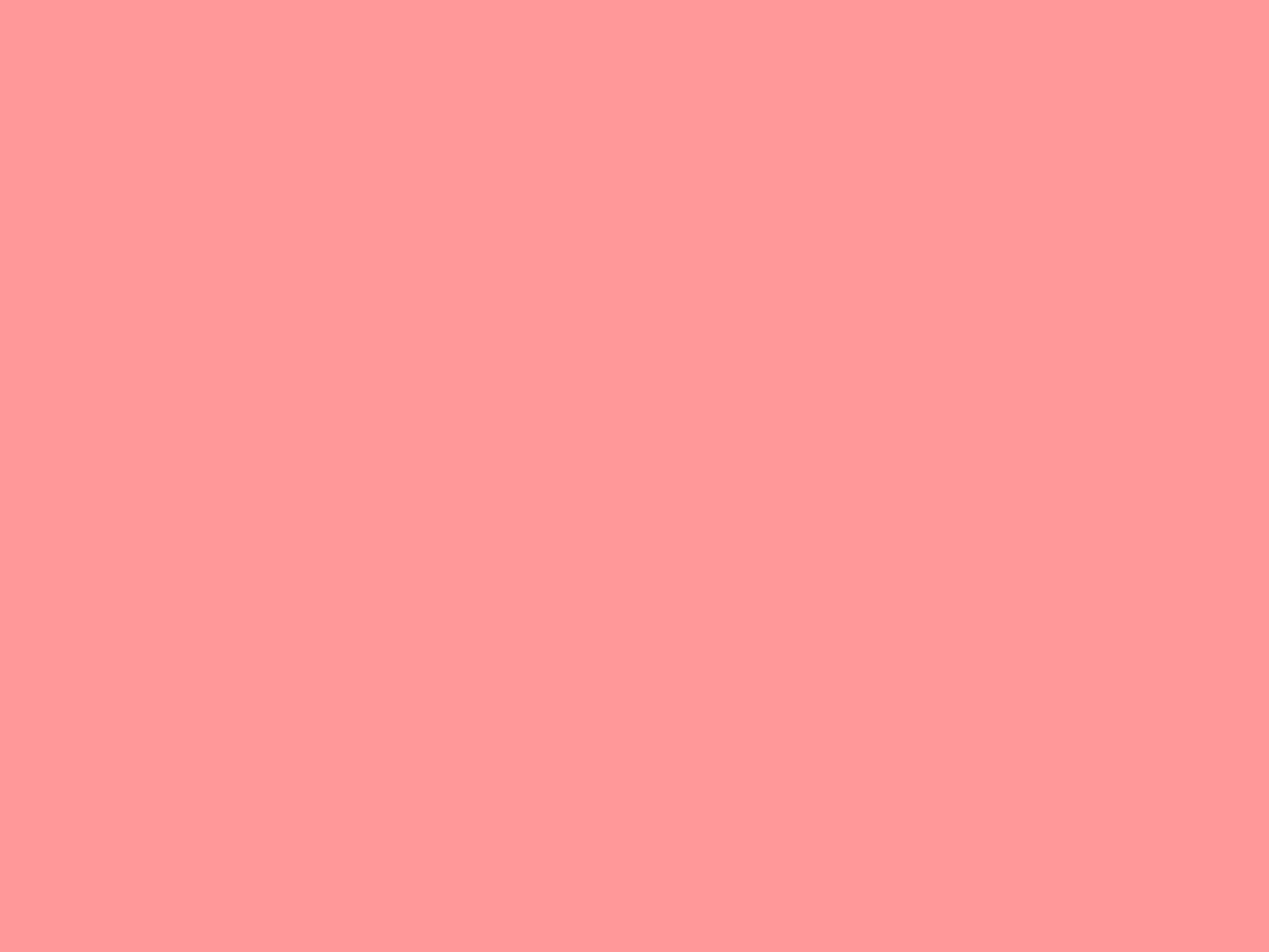 Light Pink Backgrounds ·①