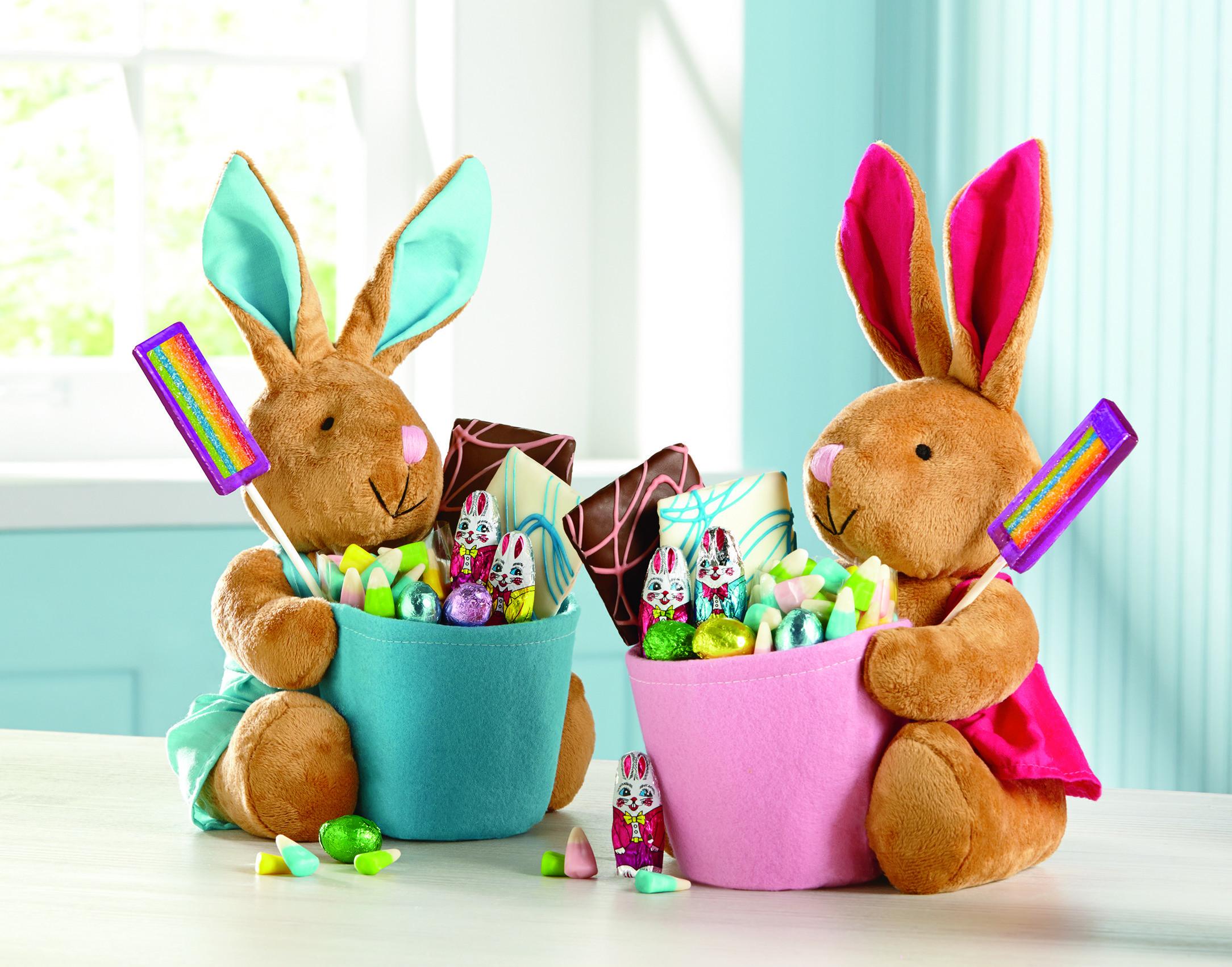 Easter Bunny Desktop Wallpaper ·① WallpaperTag