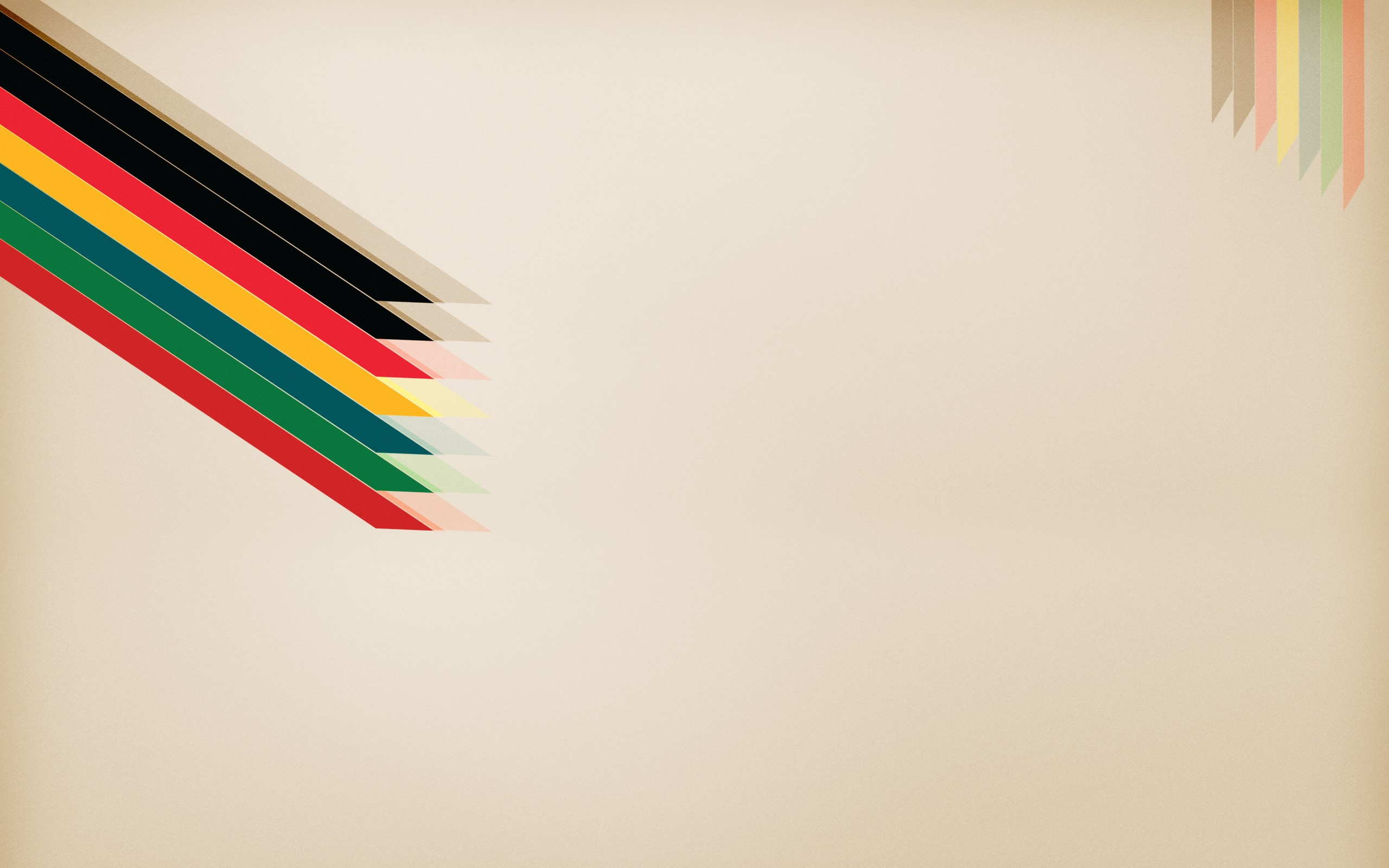 stripes background  u00b7 u2460 download free cool full hd