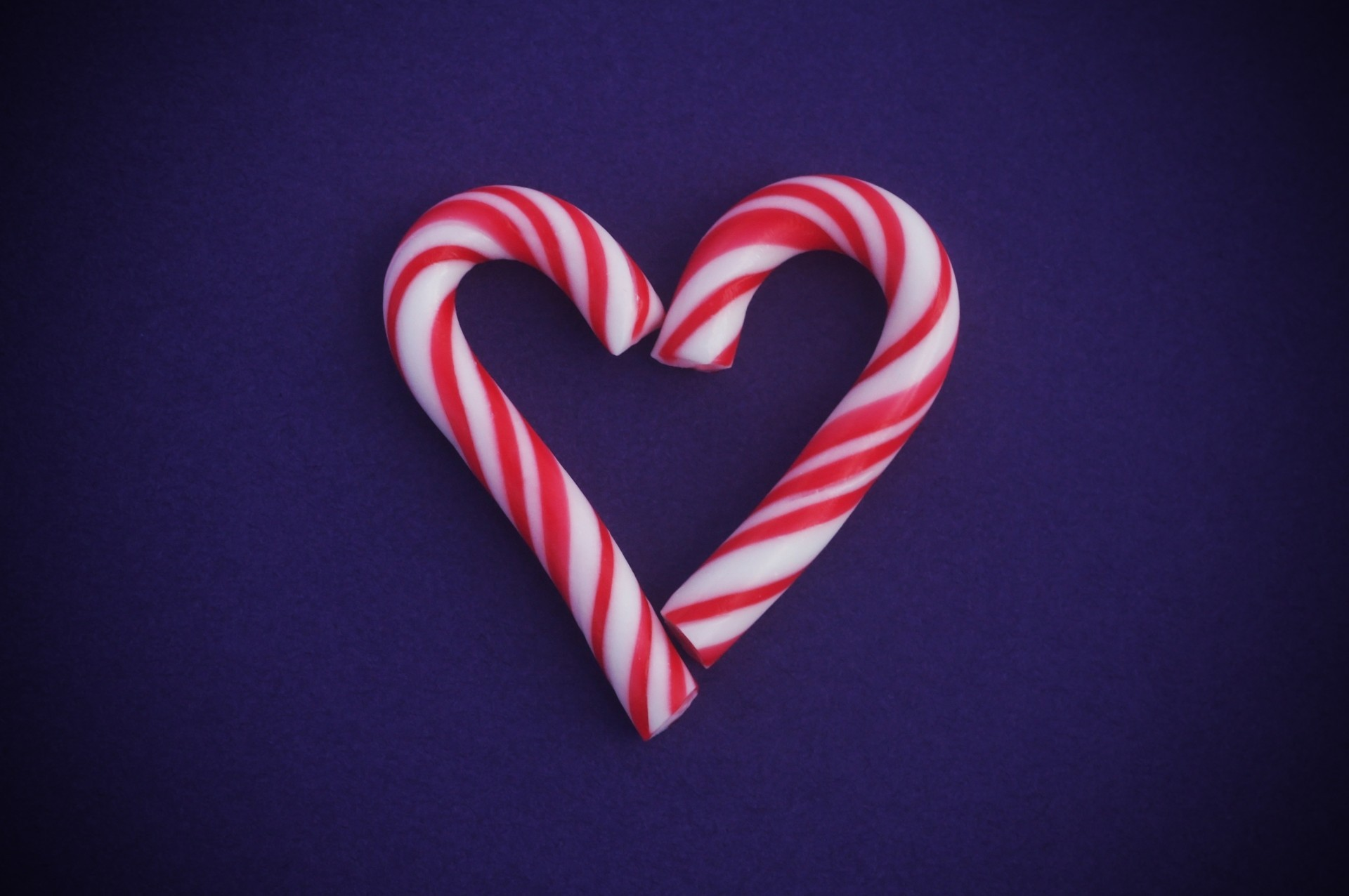 Candy Cane background ·① Download free cool HD wallpapers ...