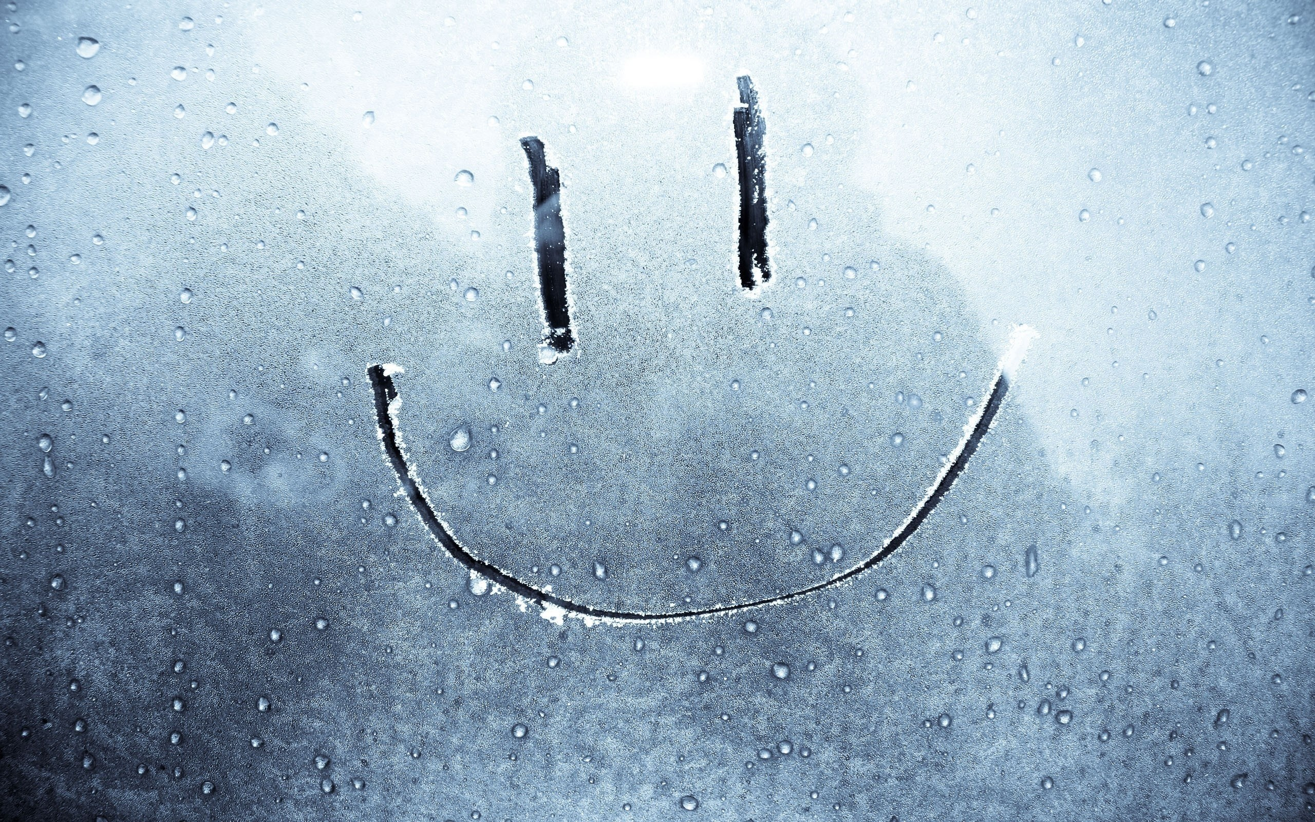 Smile wallpaper 2560x1600 full hdq smile pictures and wallpapers showcase smile image wallpapers wallpapers voltagebd Choice Image