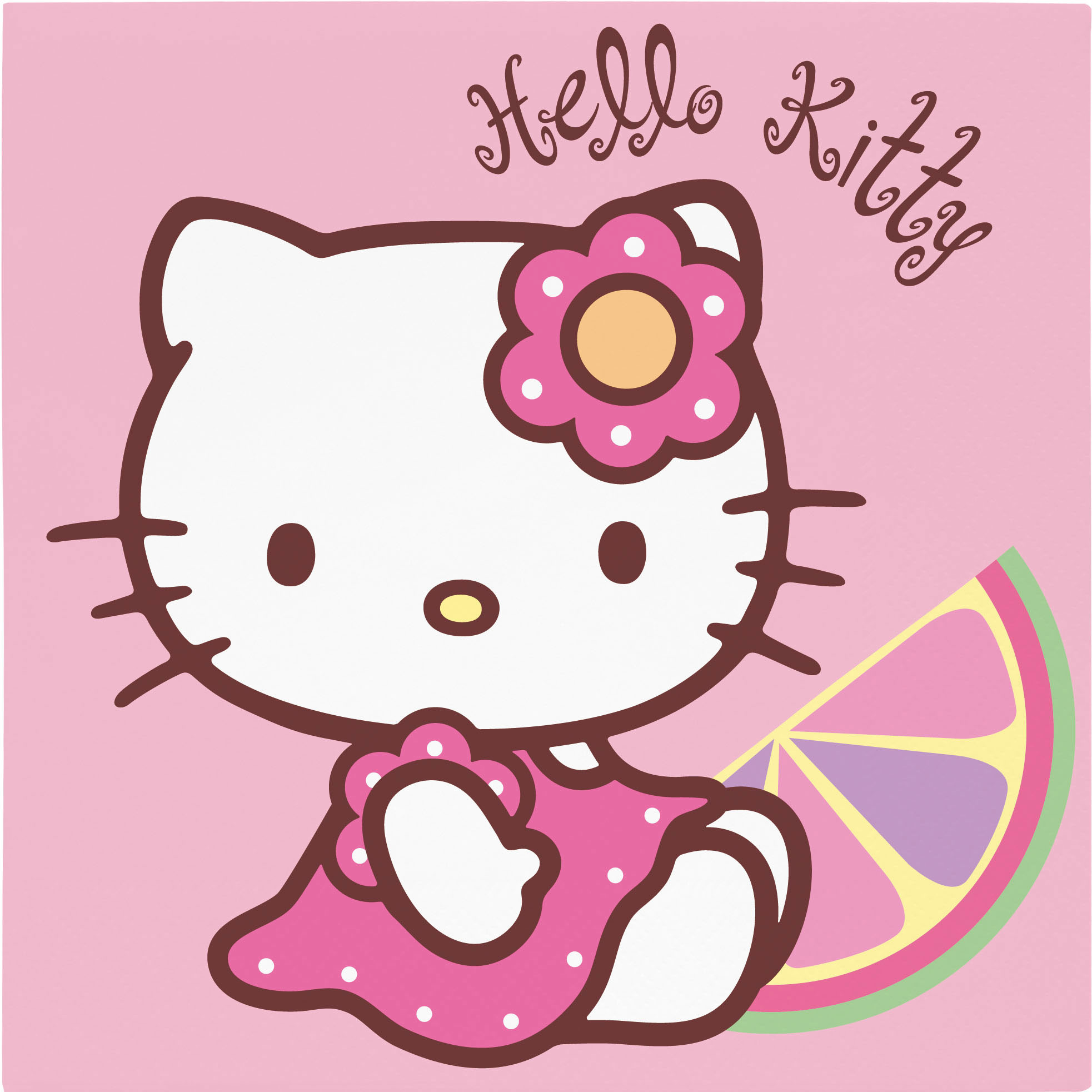 Best Wallpaper Hello Kitty Full Hd - 574026-cool-hello-kitty-easter-wallpaper-1965x1965  Picture_778914.jpg
