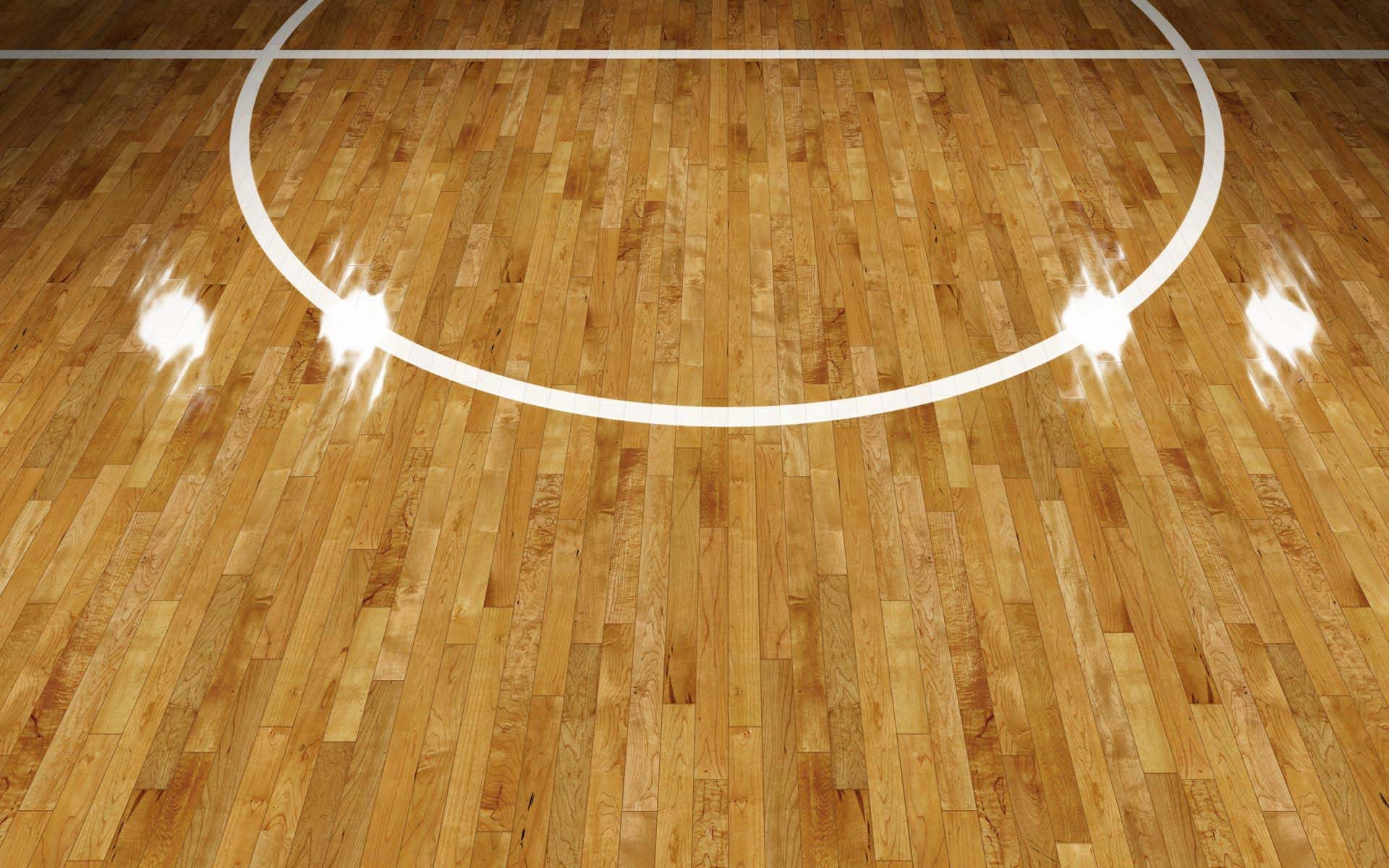 Basketball Court Background 183 ① Download Free High
