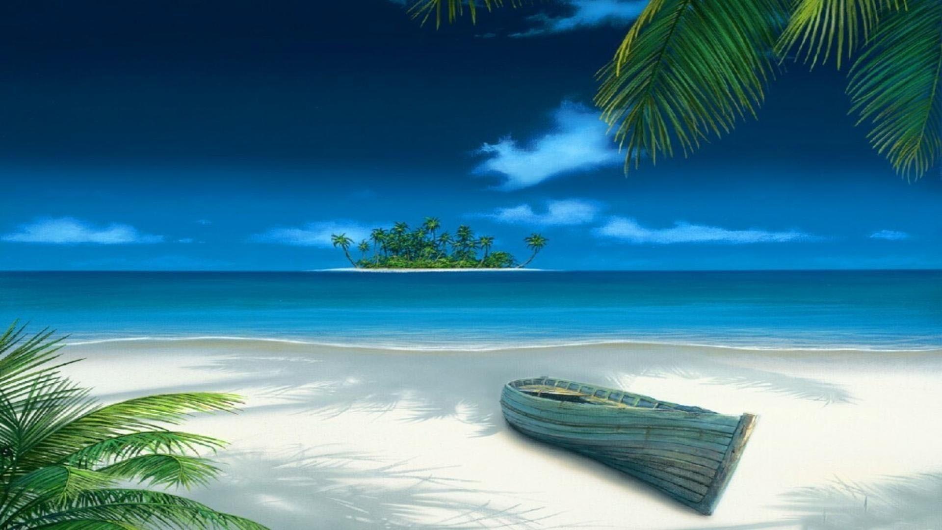 29 Desktop Backgrounds Nature ① Download Free Cool Hd Backgrounds