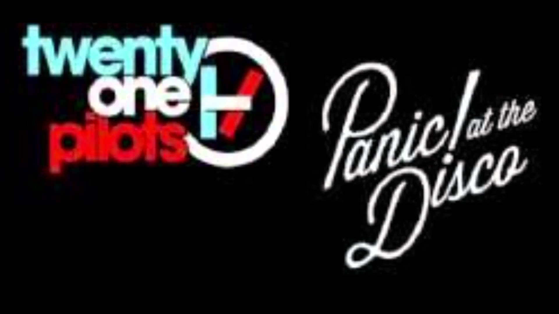 Panic At The Disco Wallpapers 1