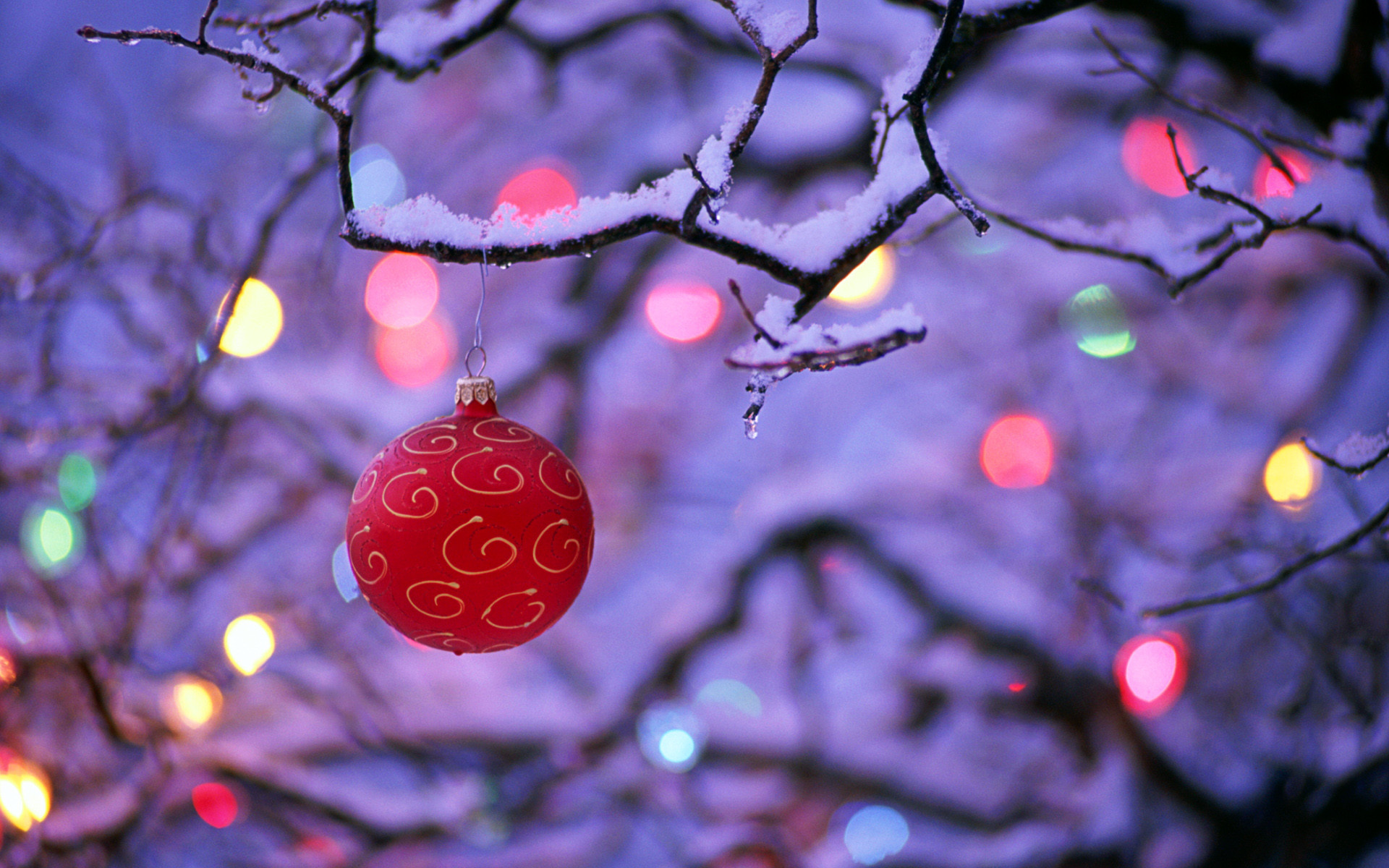 Admirable Christmas Wallpaper For Desktop Wallpapertag Home Interior And Landscaping Eliaenasavecom