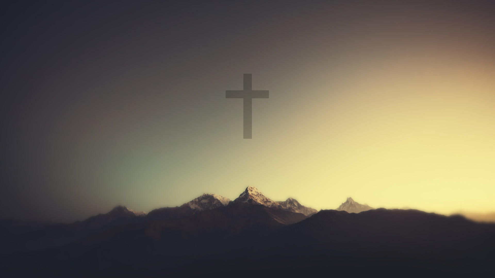 Christian Background Images ·① WallpaperTag Christian