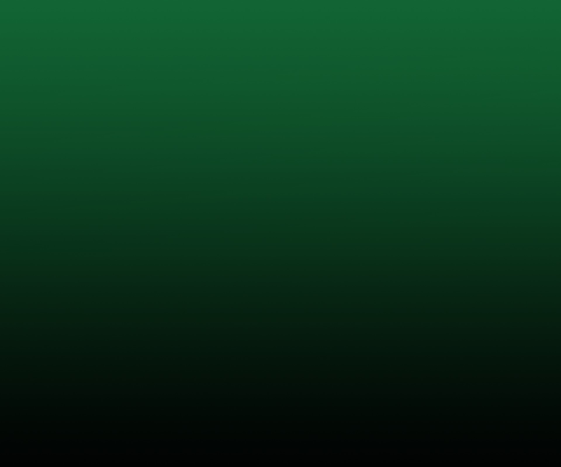 green gradient background 183�� download free stunning high