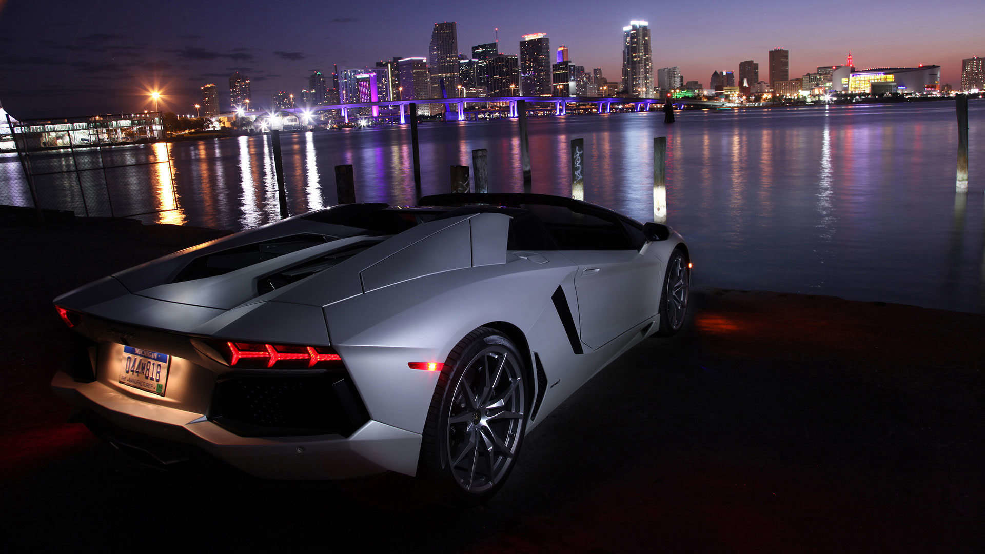 Wallpaper Full Hd 1080p Lamborghini New Wallpapertag