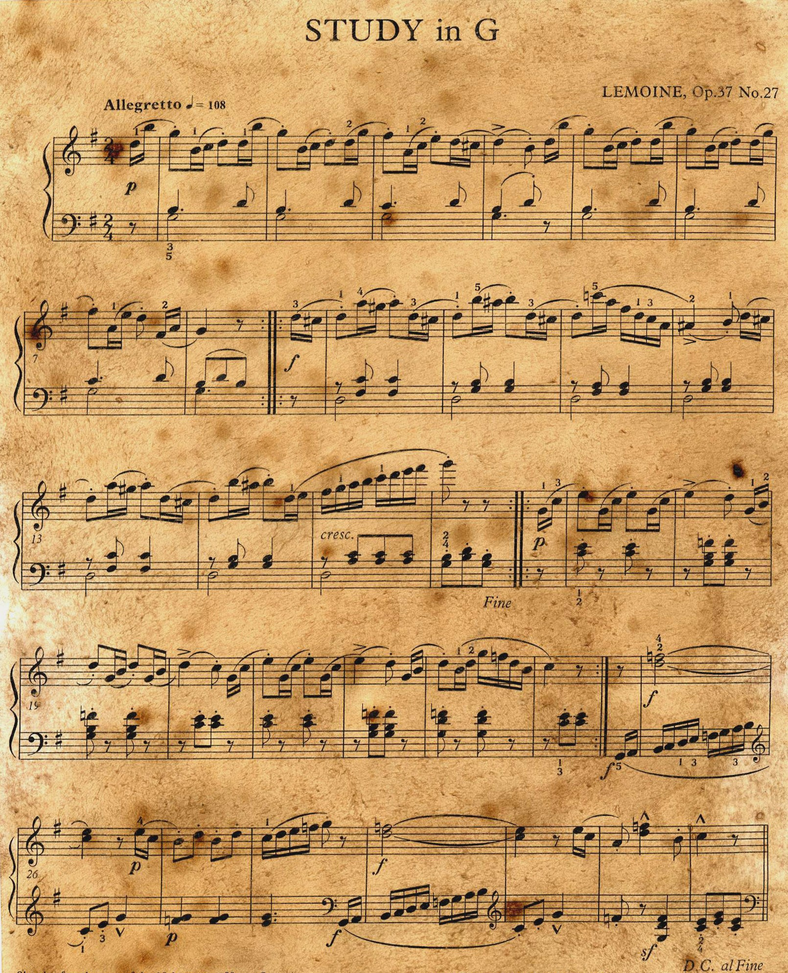Piano Cheat Music Images: Sheet Music Background ·① Download Free Awesome Full HD