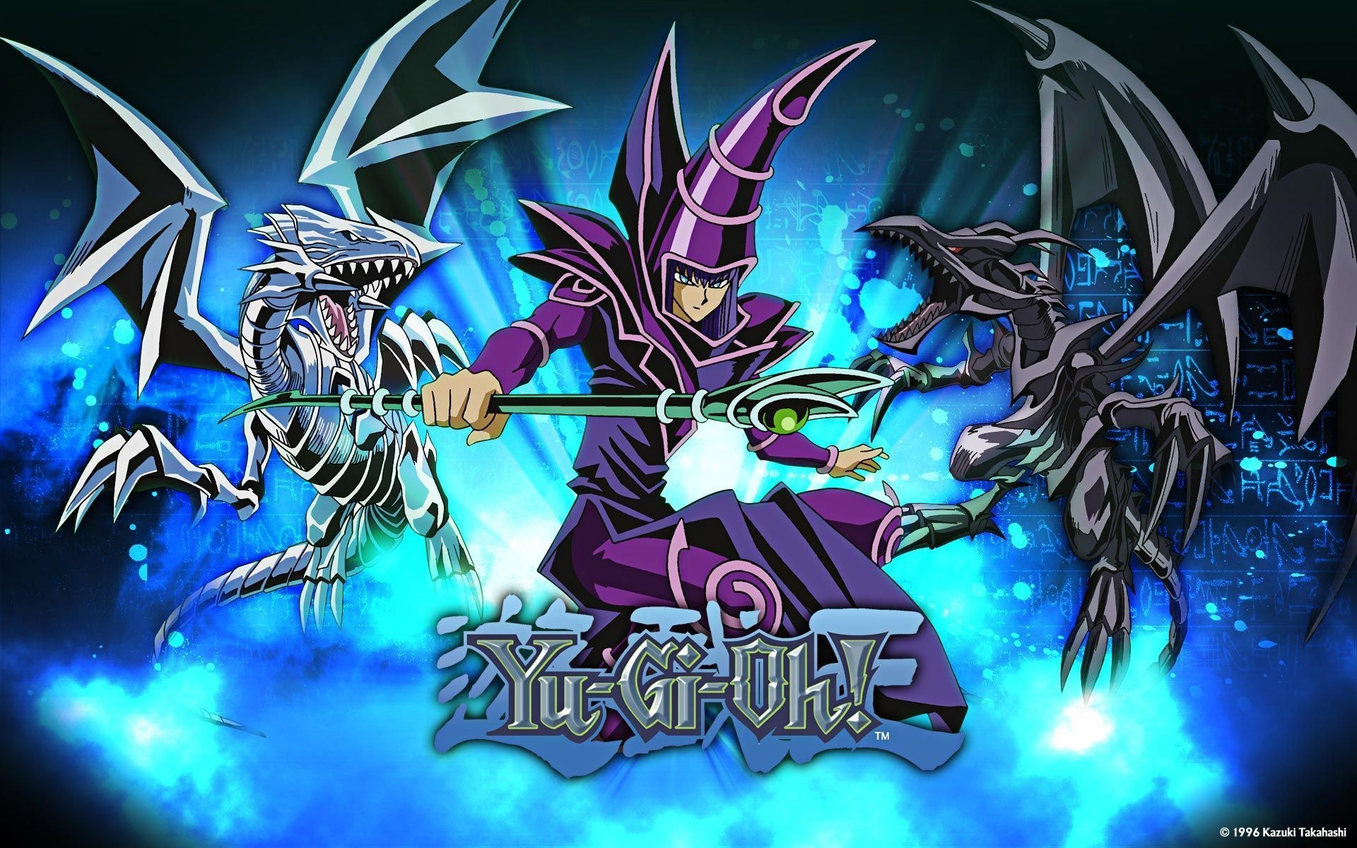 yugioh wallpaper 183�� download free full hd backgrounds for