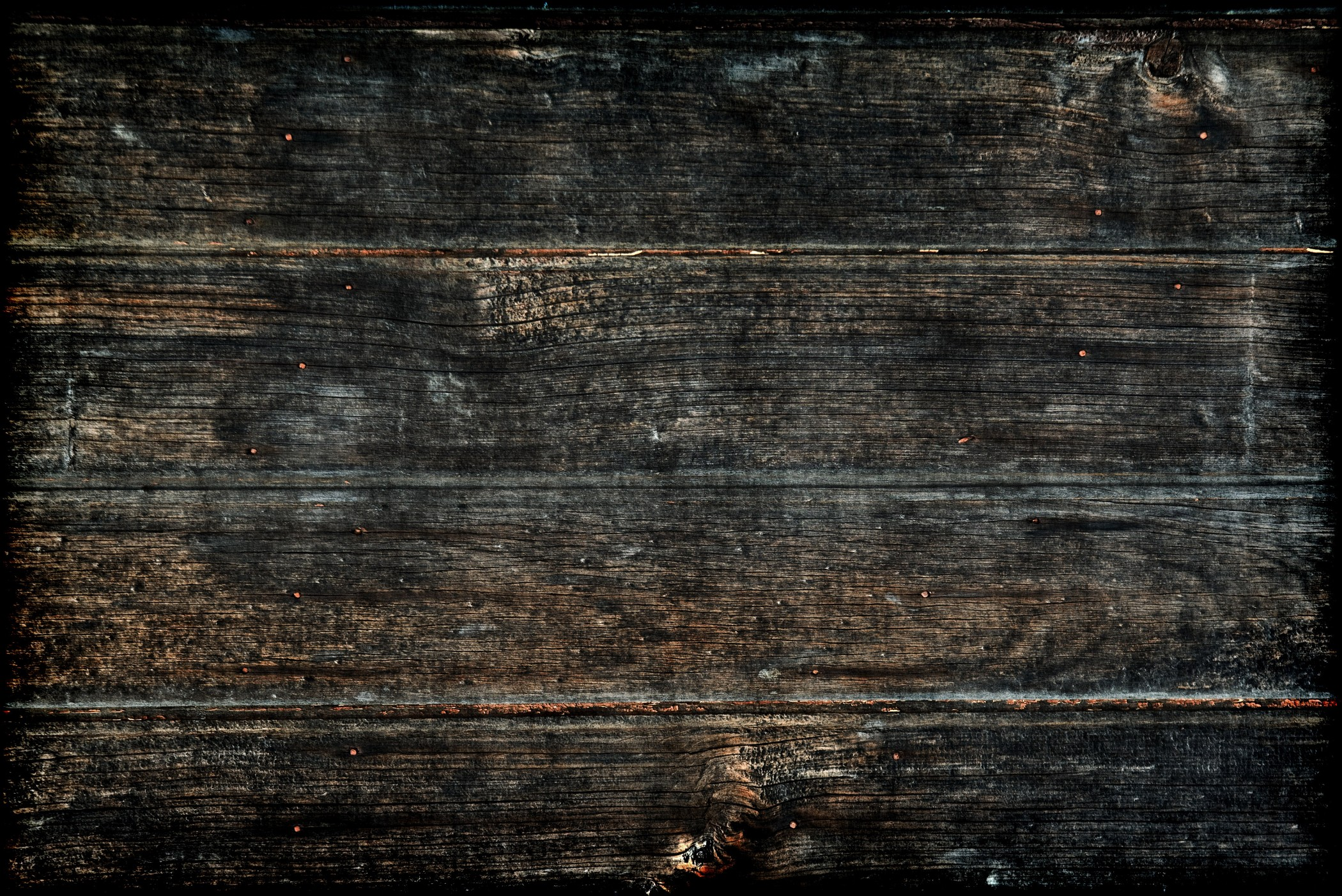 Rustic Barn Wood Background ·① Download Free Beautiful