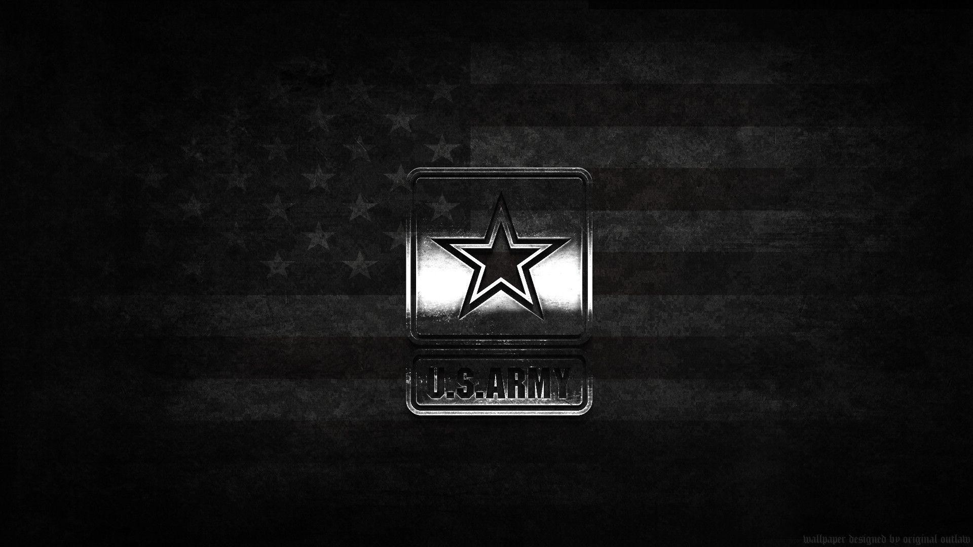 Us Army Backgrounds