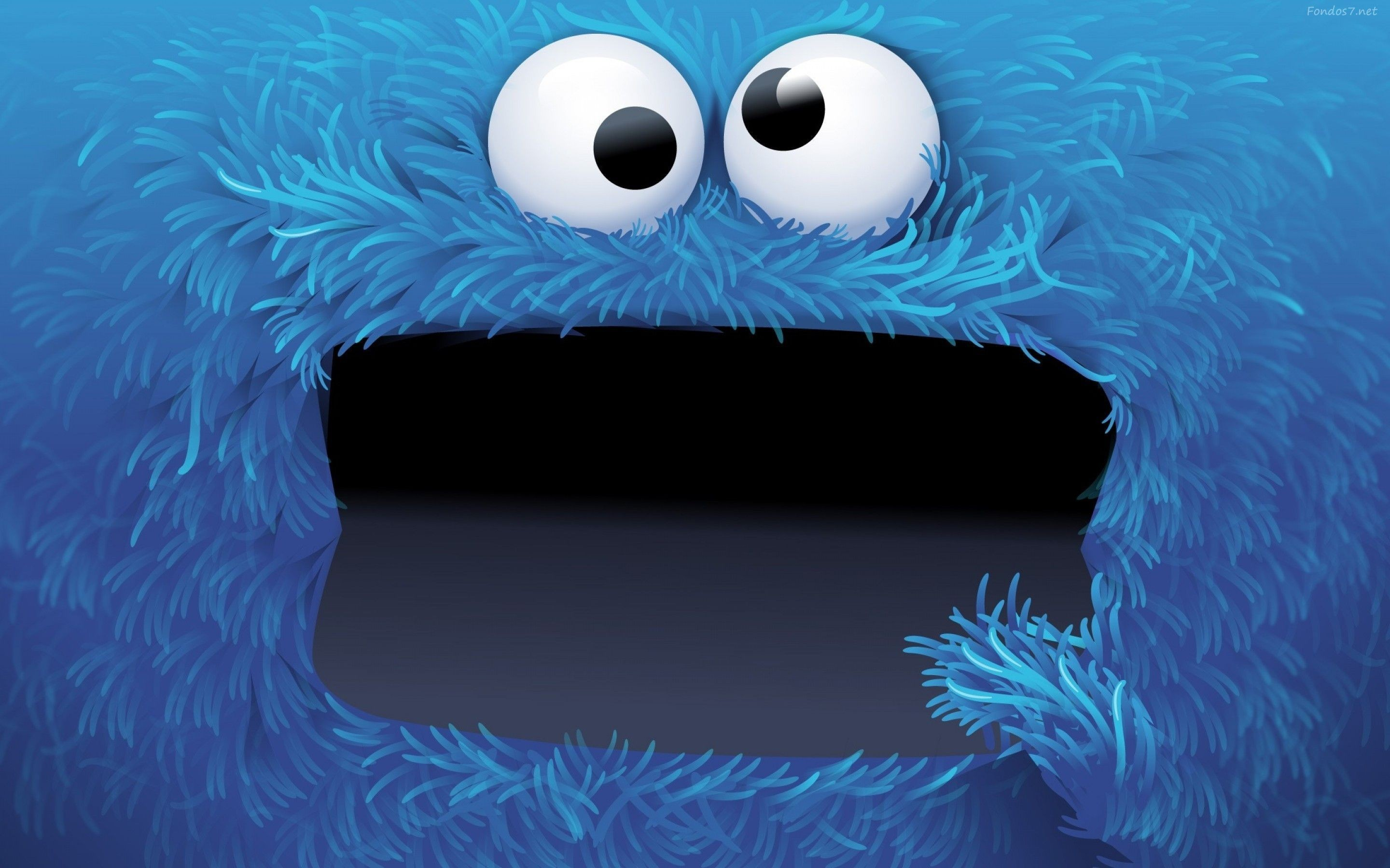 Cookie Monster Wallpaper ① Download Free Stunning Backgrounds For