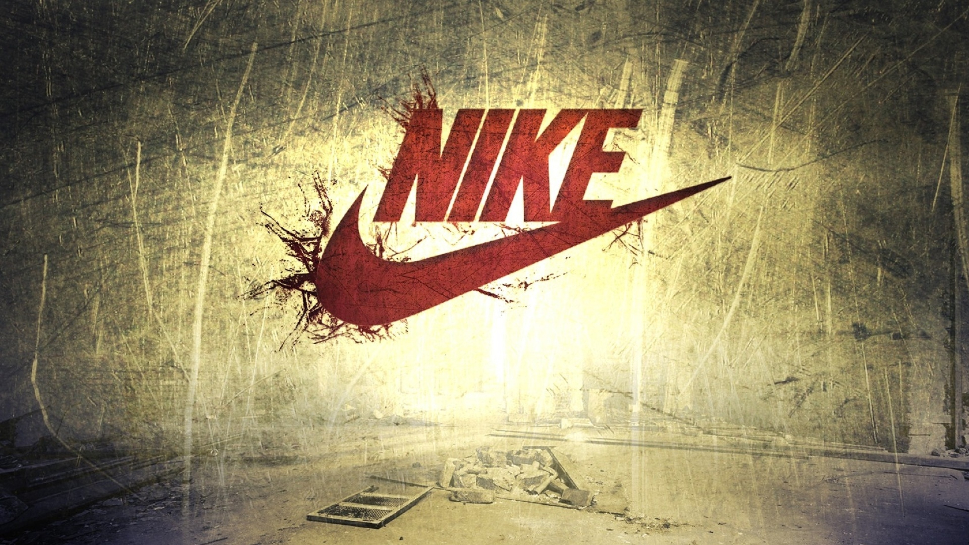Nike Wallpaper For Iphone 4 Hd Archidev