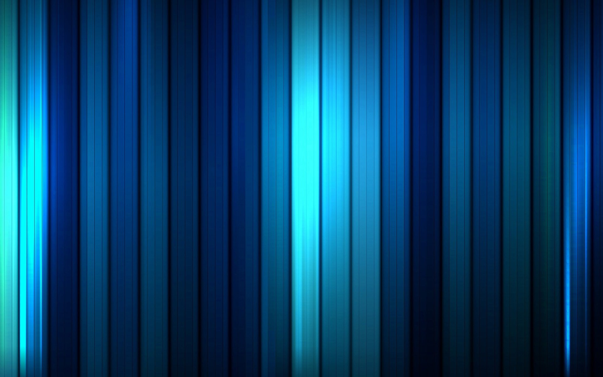 Blue Tumblr Wallpapers Mobile All Wallpaper ...