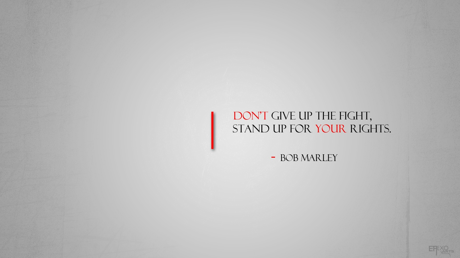 quote wallpaper ·① download free hd wallpapers for desktop and