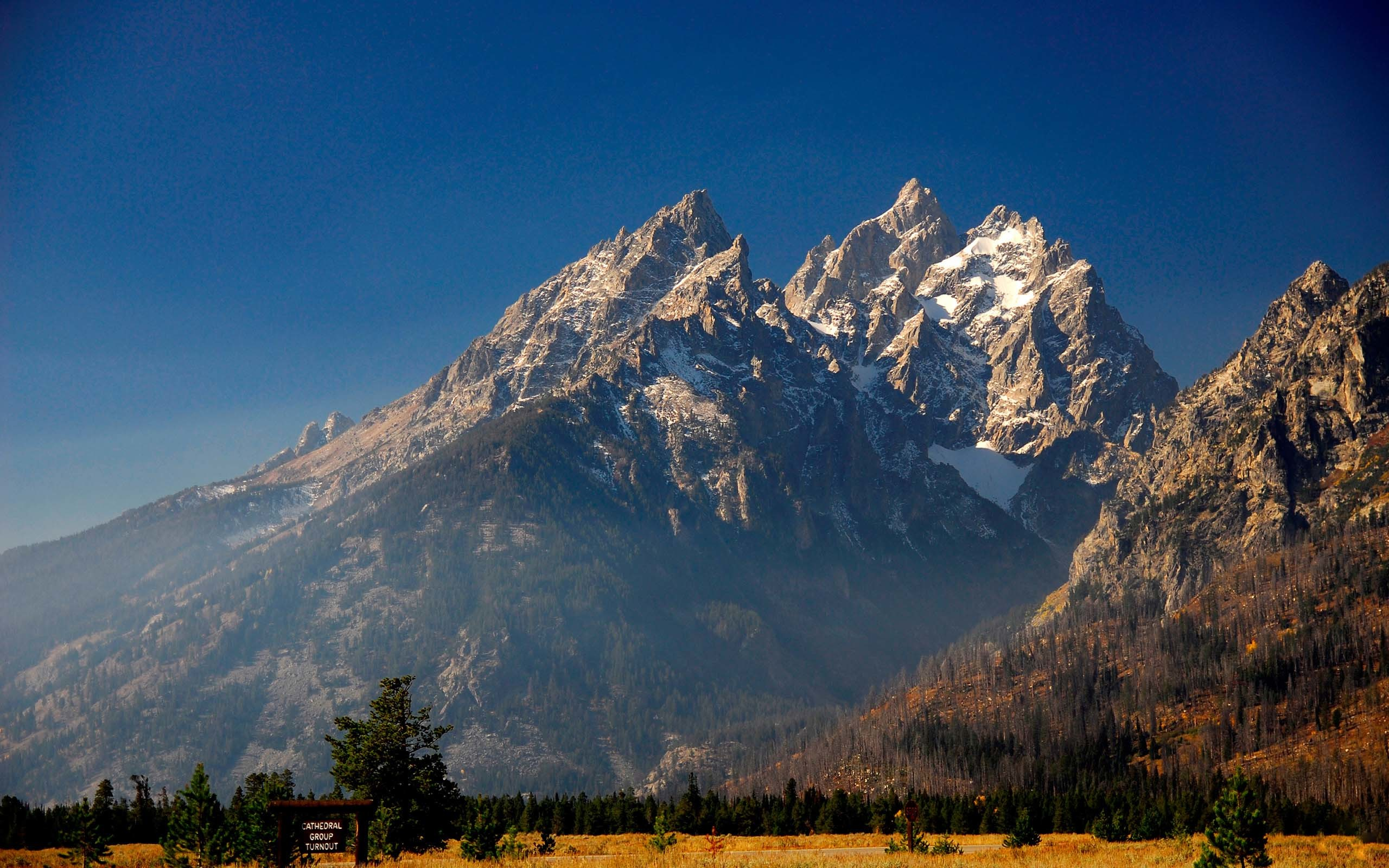 mountain background images 183��