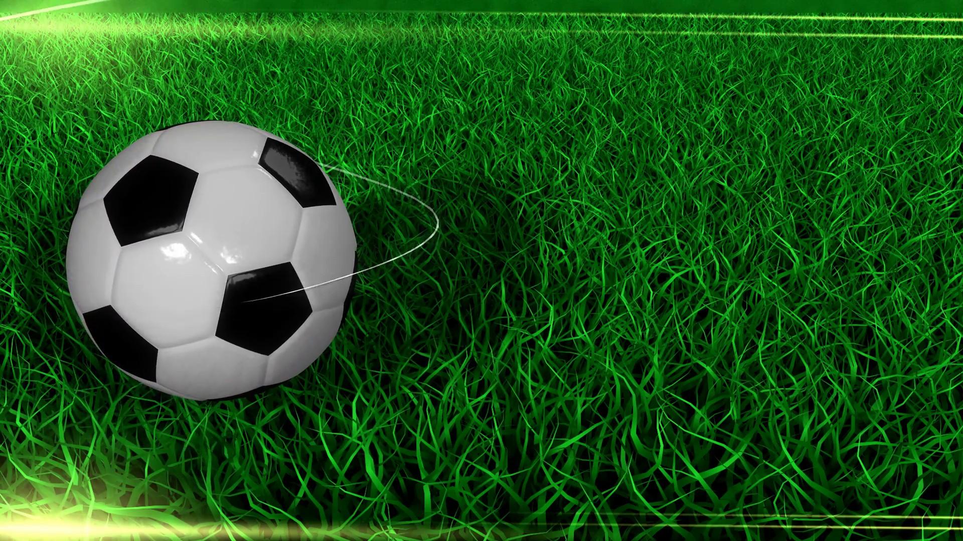 Soccer Field background \u00b7\u2460 Download free amazing full HD backgrounds for desktop, mobile, laptop