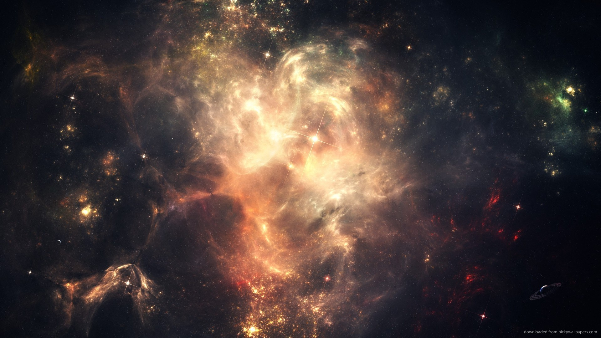 Galaxy HD wallpaper ·① Download free HD wallpapers for ...