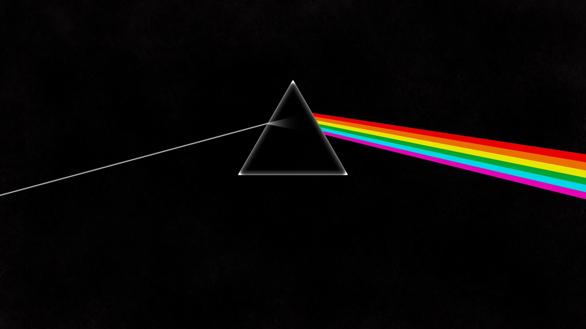 Pink Floyd Background