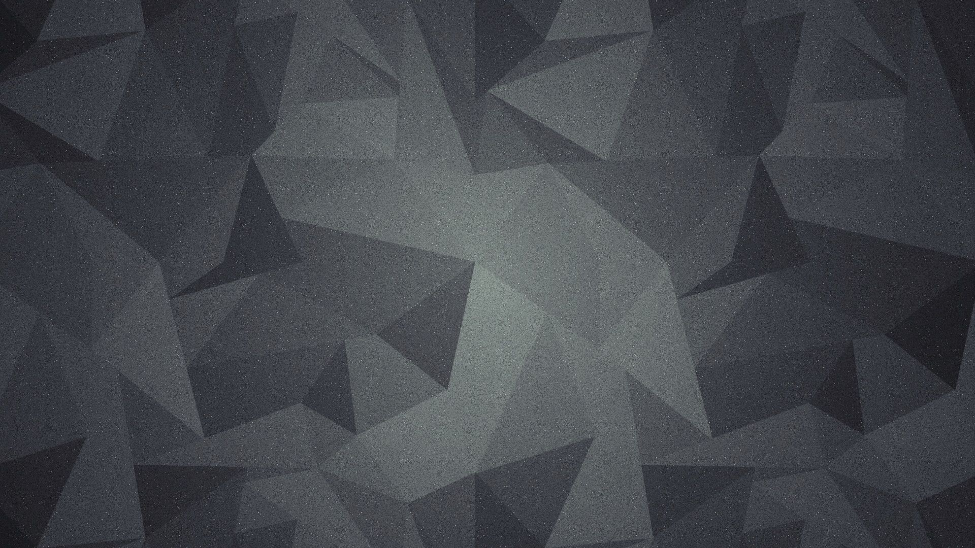 Simple Wallpaper High Resolution Geometric - 124039-top-geometric-backgrounds-1920x1080  Perfect Image Reference_61971.jpg