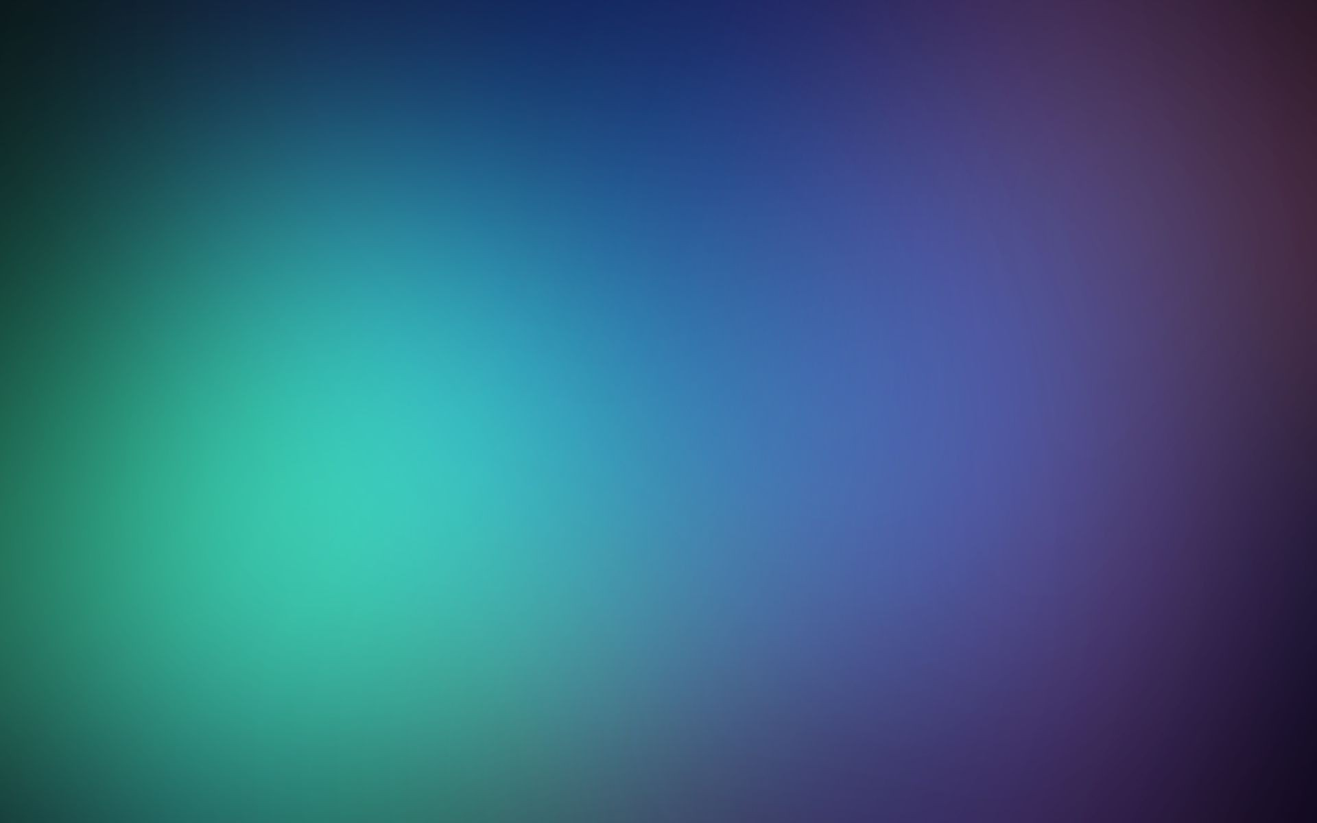 Blur Background ·① Download Free Stunning Full HD
