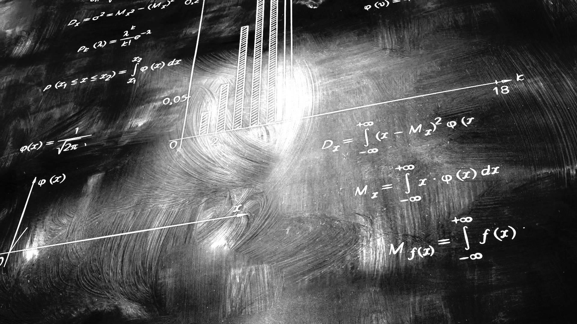 math blackboard background hd - photo #23