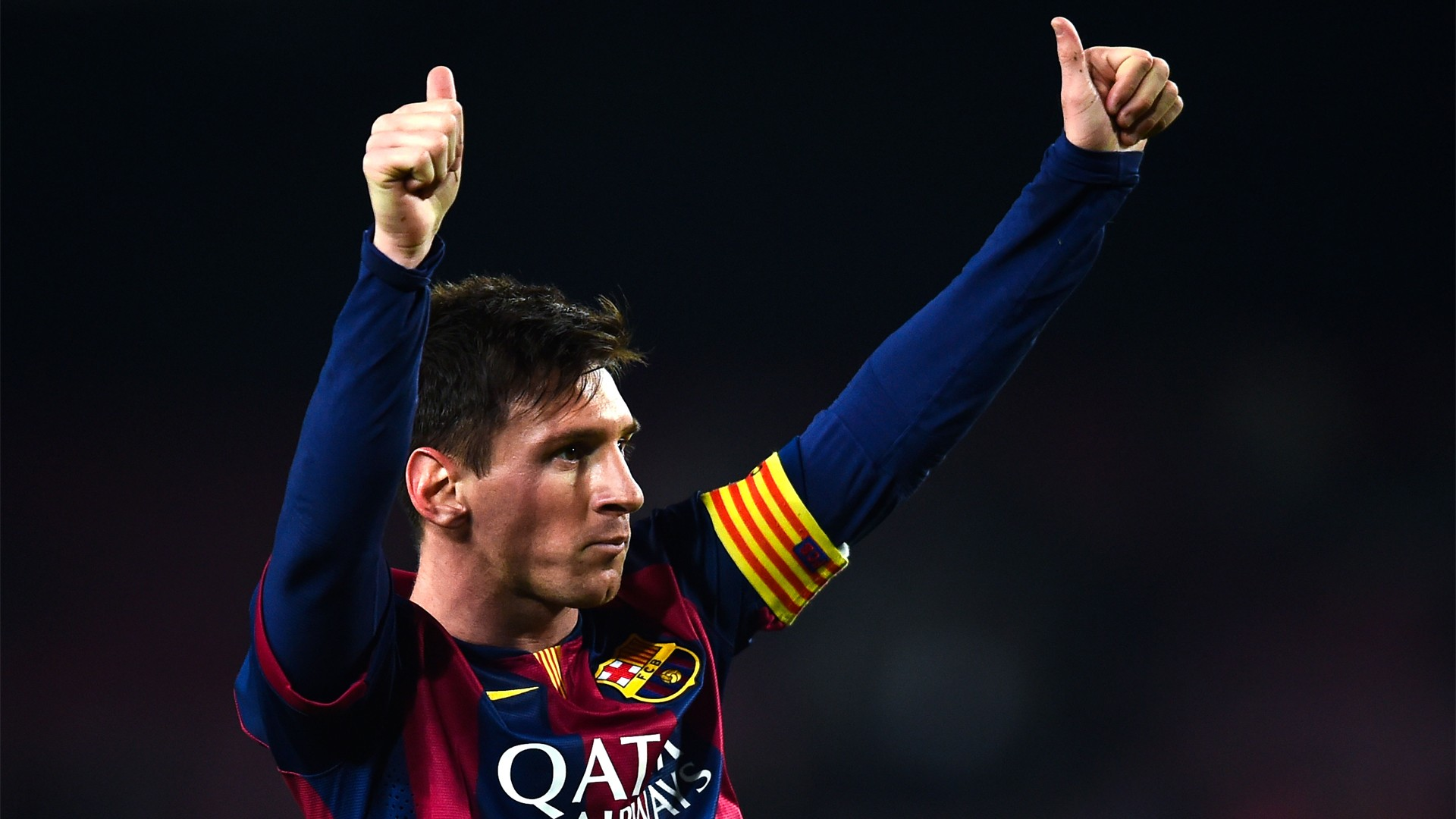 lionel messi wallpaper ·① download free cool backgrounds for