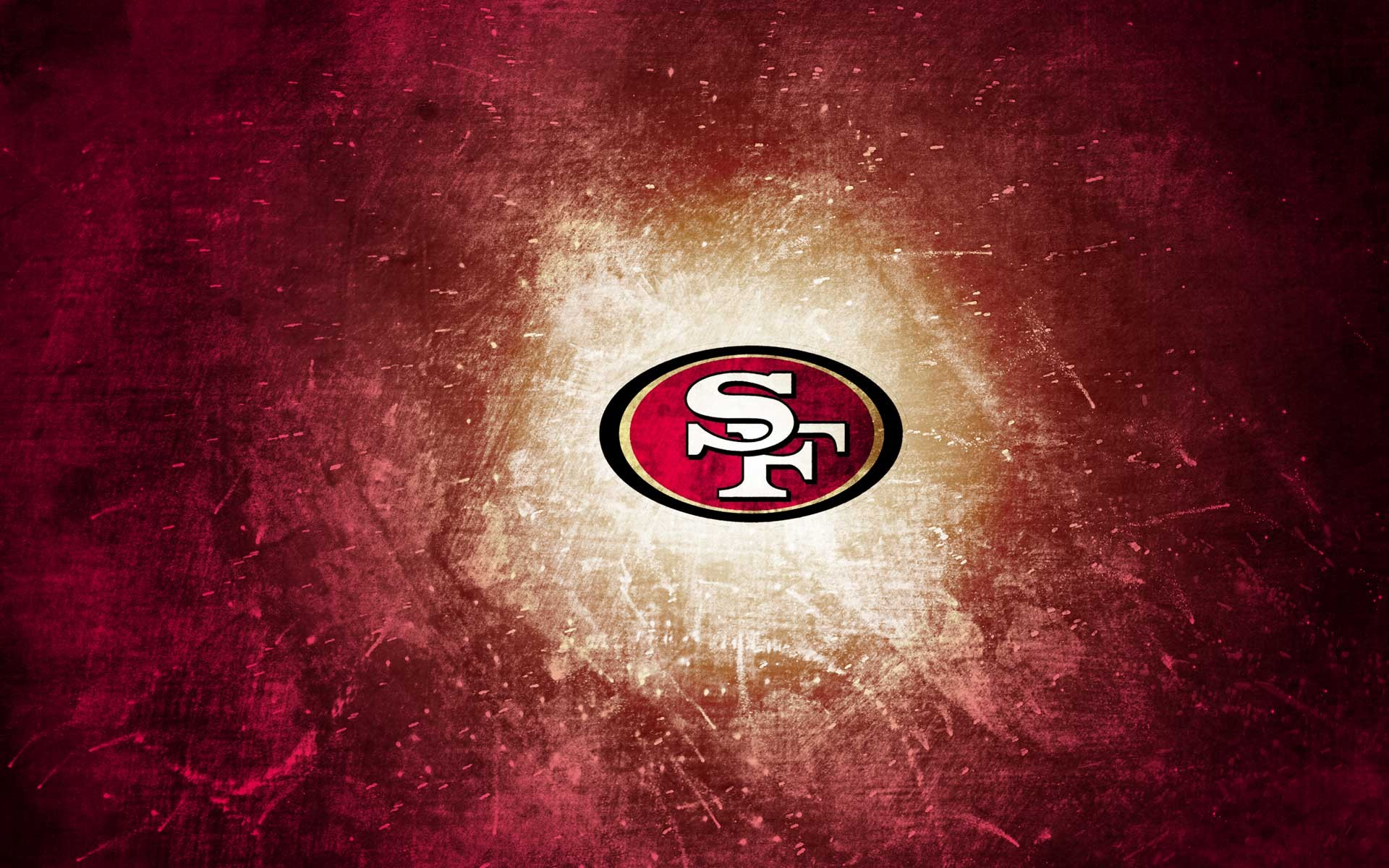 popular 49ers wallpaper 2560x1440 photo