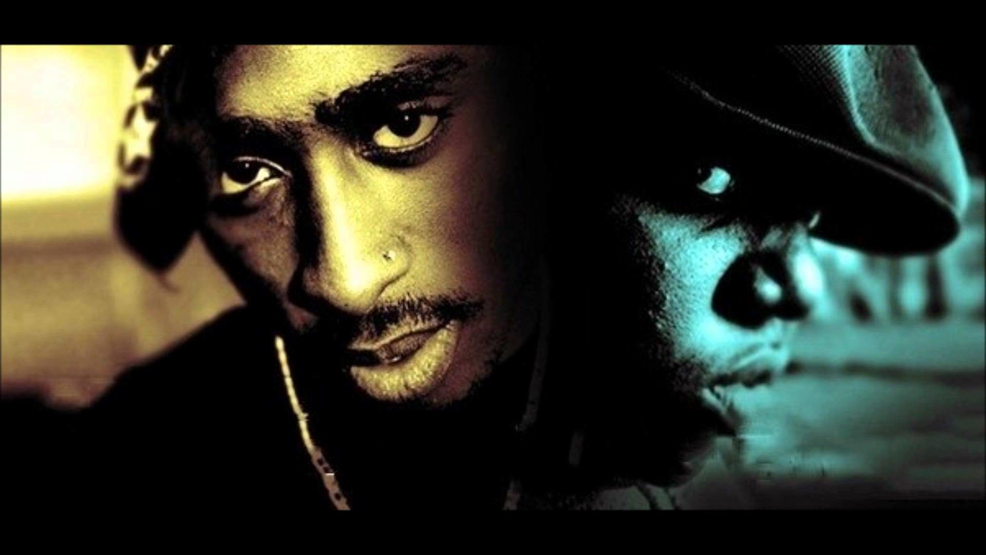 tupac vs biggie essays Is tupac better than biggie biggie smalls was a better lyricist than tupac only time tupac was really flowing in a song was  hit em up and that was most likely his best song biggie is amazing , if you haven't heard hypnotize than you wouldn't understand why i stress the issue of why biggie is better than topic.