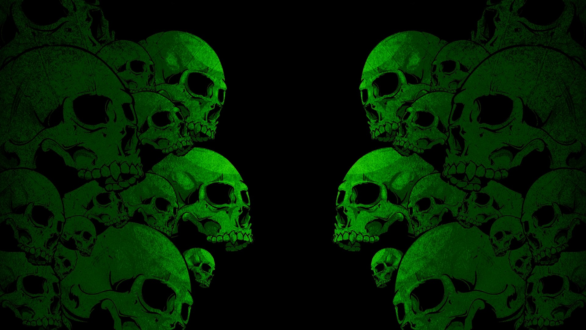 Ipad Retina Wallpaper Art Skull: Skull Background ·① Download Free Awesome High Resolution