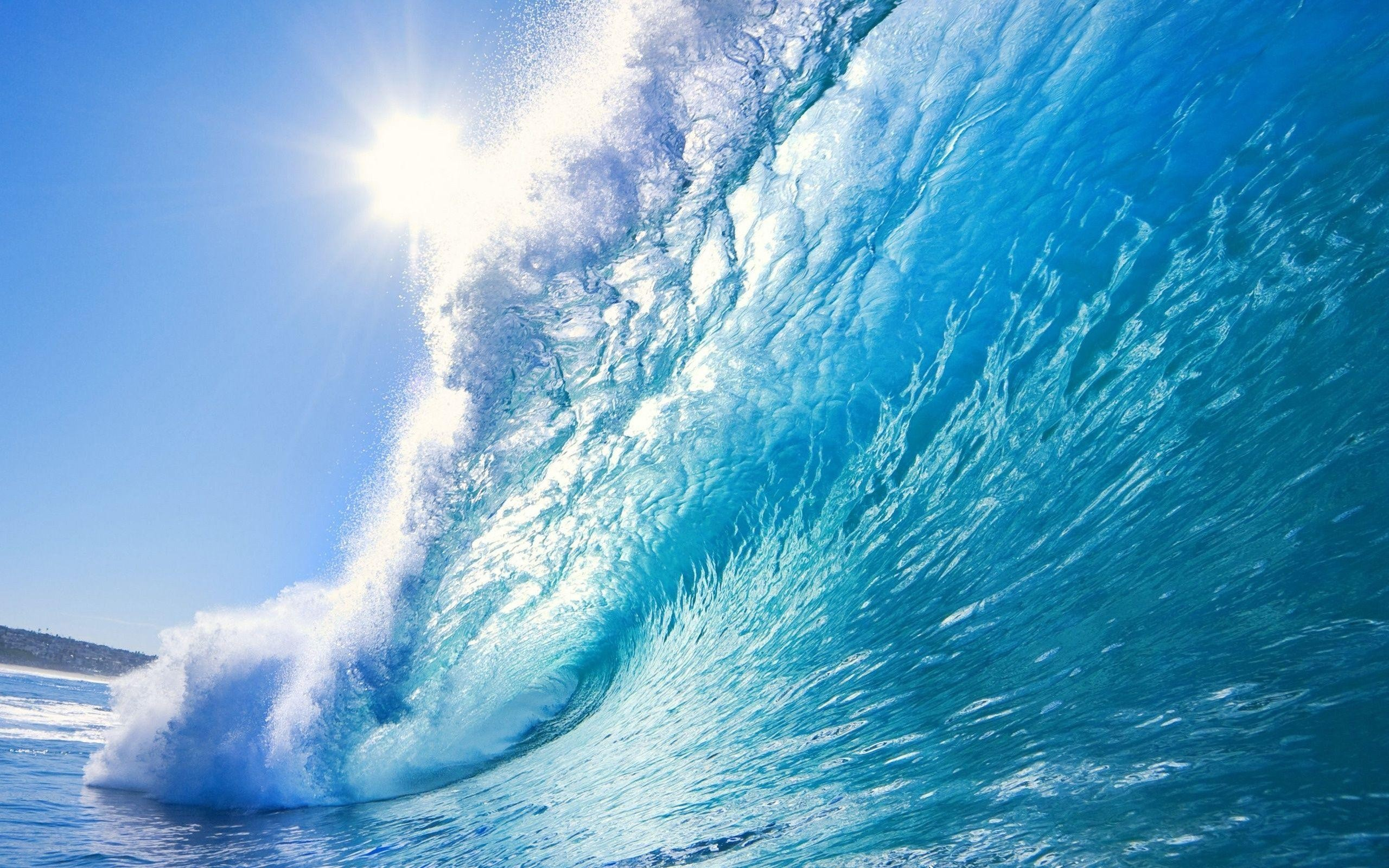 ocean background download free beautiful high resolution