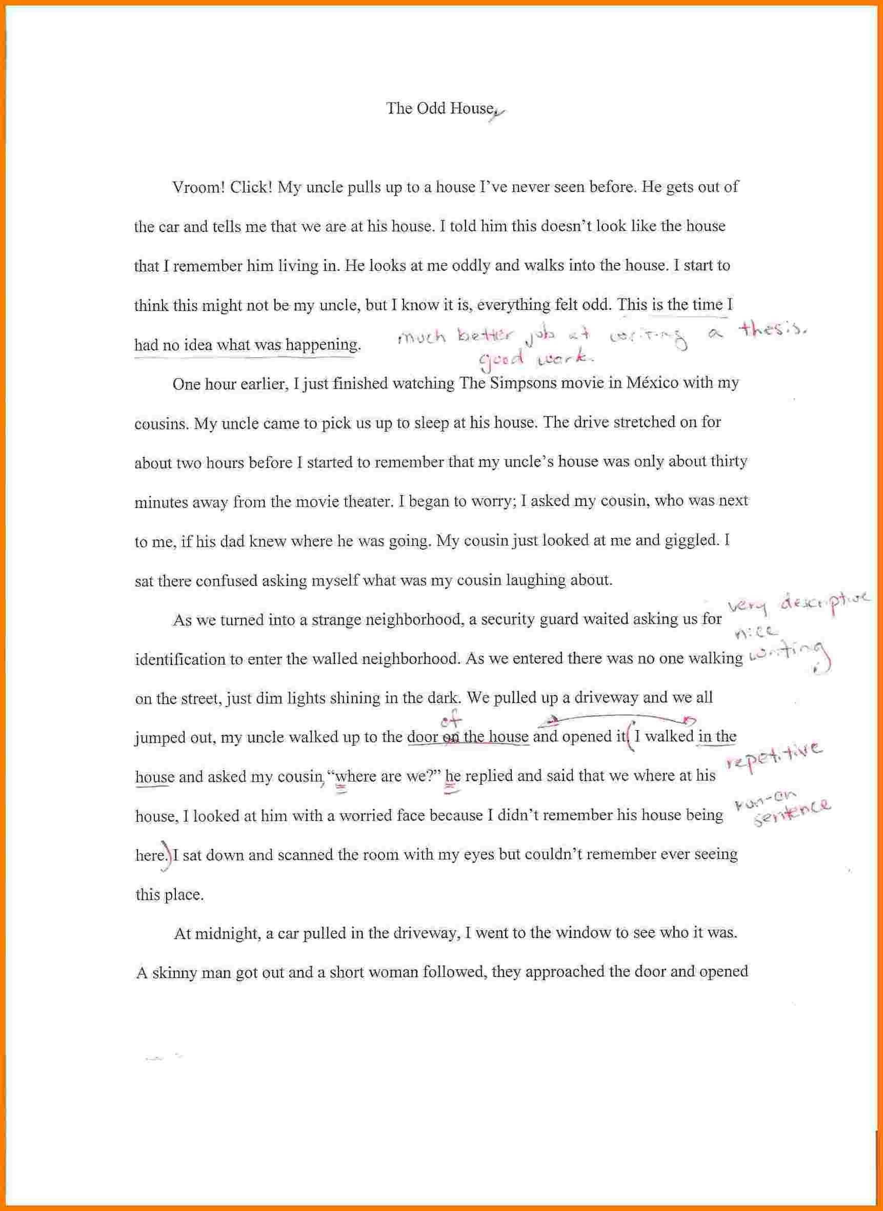 Breast Cancer Essay Family History Essay Examples Background Essay Example Family Family  History Essay Babe Ruth Essay  Family Atticus Finch Essay also Hindi Essay On Mother Teresa Essays About Family Essay About Family Expectations Introduction To  Gender Bias Essay