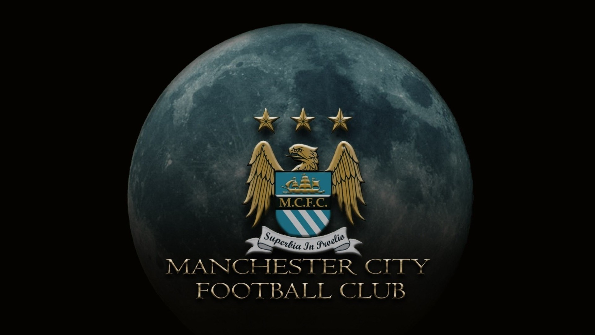 Manchester City Background ·① WallpaperTag