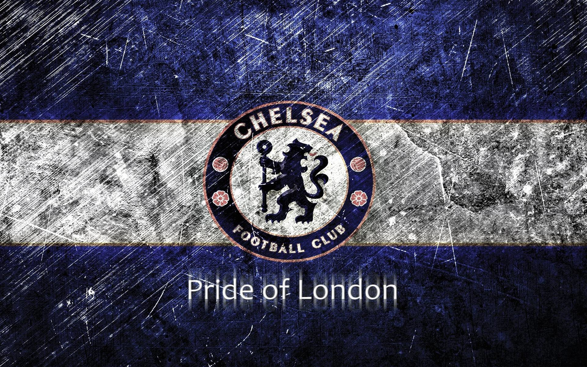 Chelsea Football Club Wallpapers U00b7 U2460 WallpaperTag