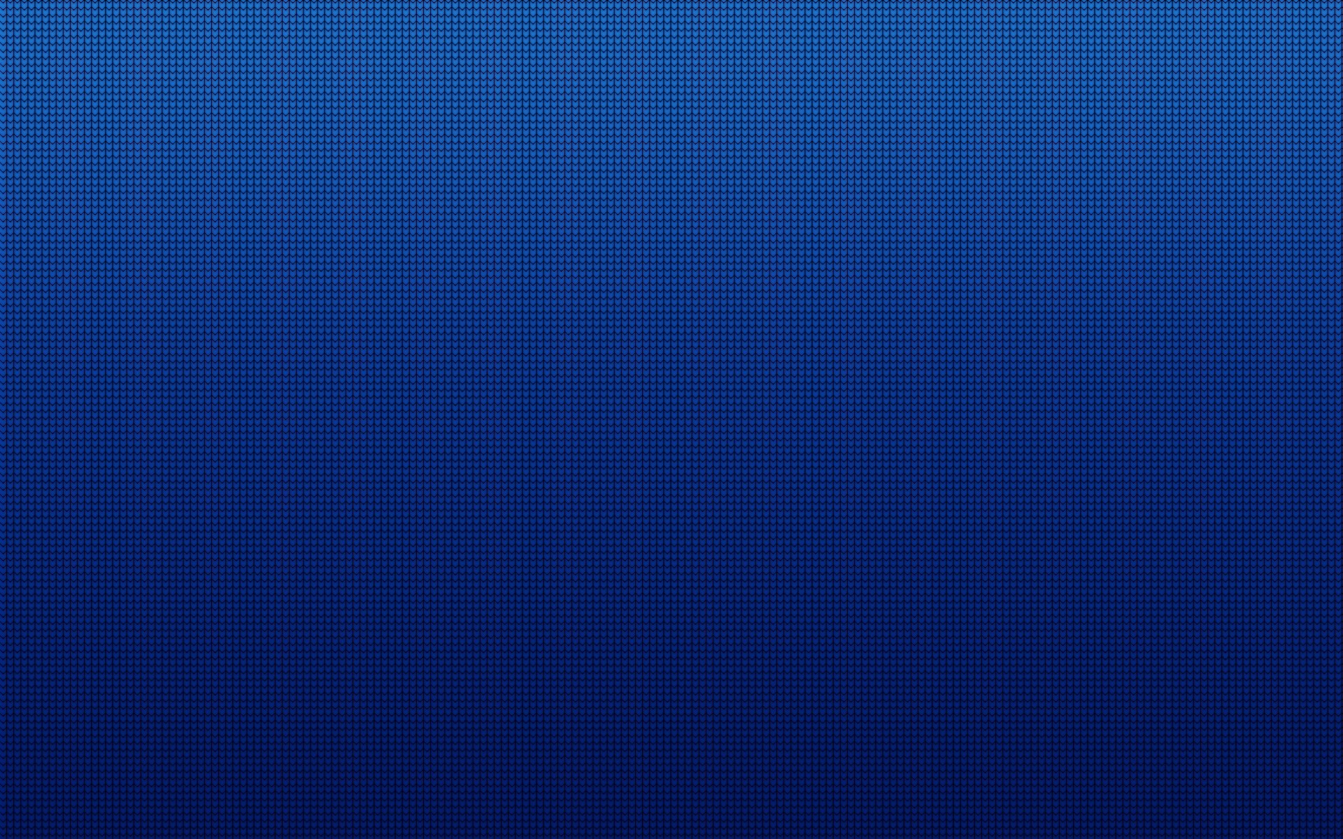 Dark Blue Background Images