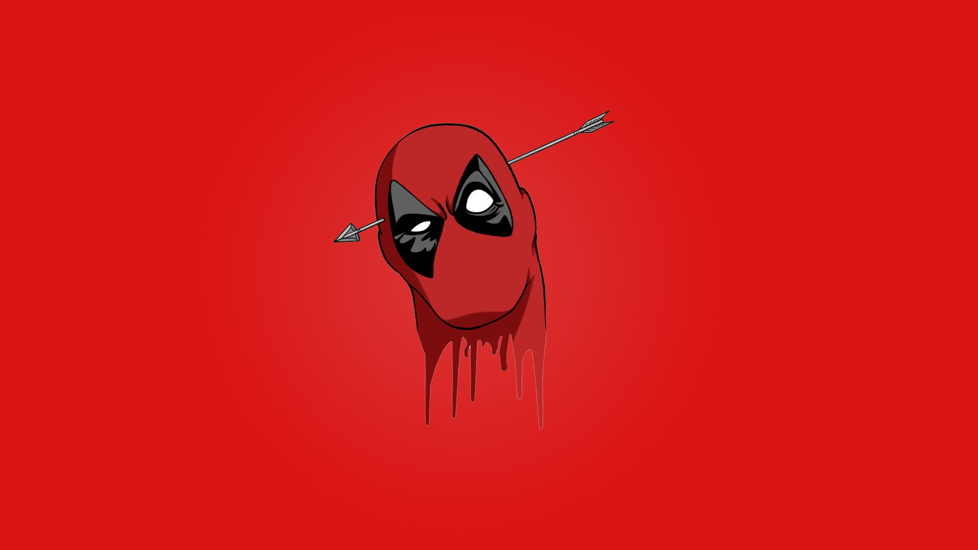 Deadpool wallpaper hd download free wallpapers for desktop 1920x1080 deadpool comic macbook wallpapers hd by qiana blare voltagebd Image collections