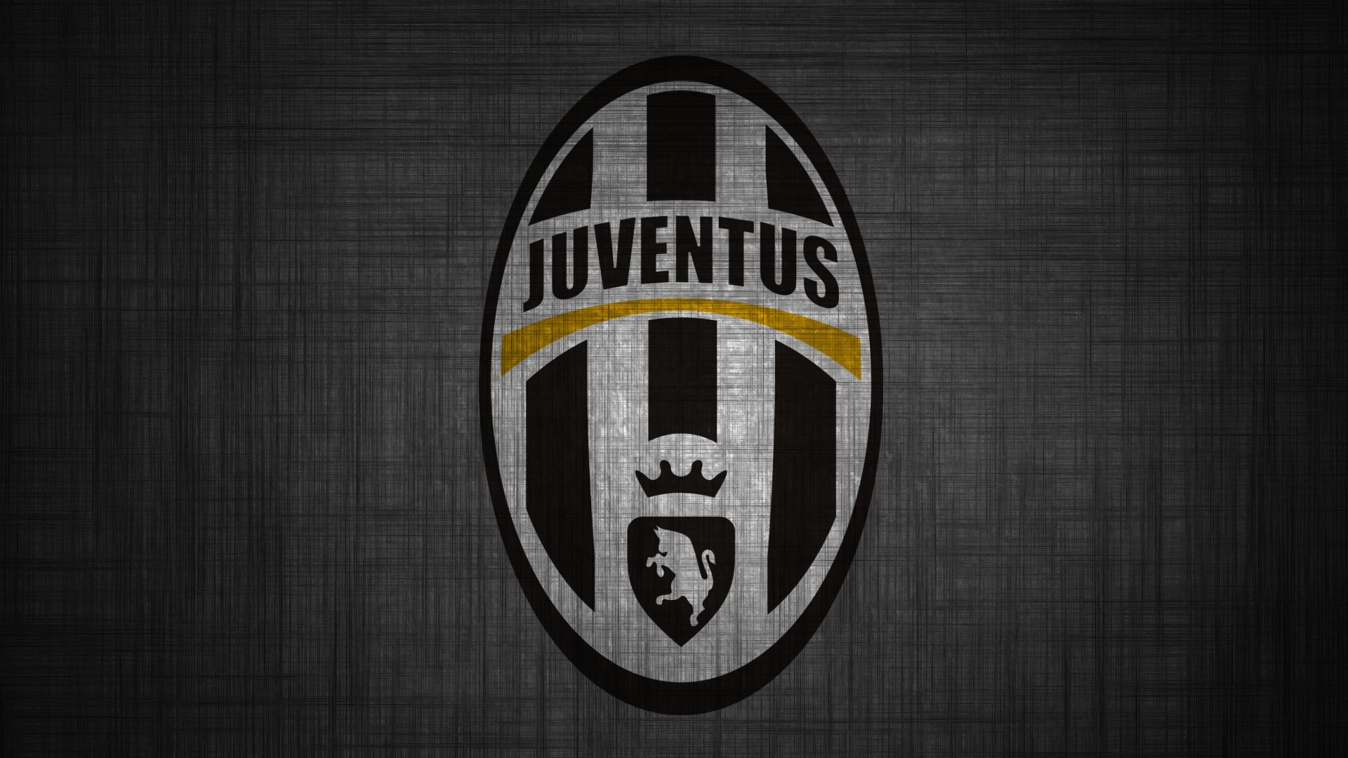 Juventus Fc Wallpapers Wallpapertag