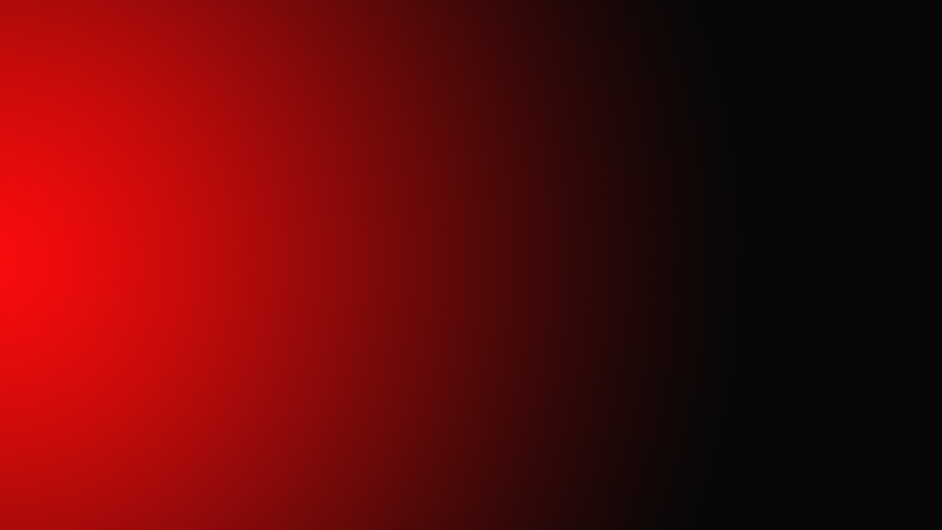 Plain red background download free amazing high for Rote tapeten wandgestaltung