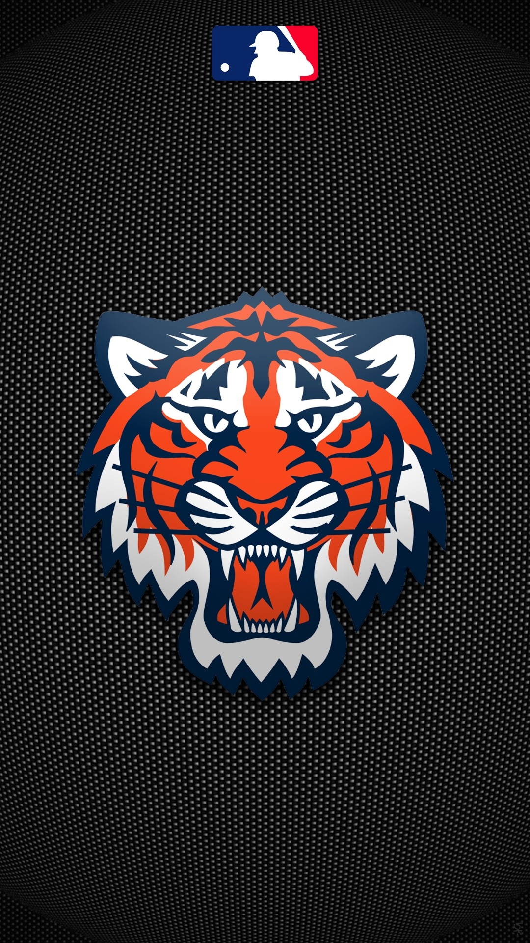 Detroit Tigers Wallpapers 183 ① Wallpapertag