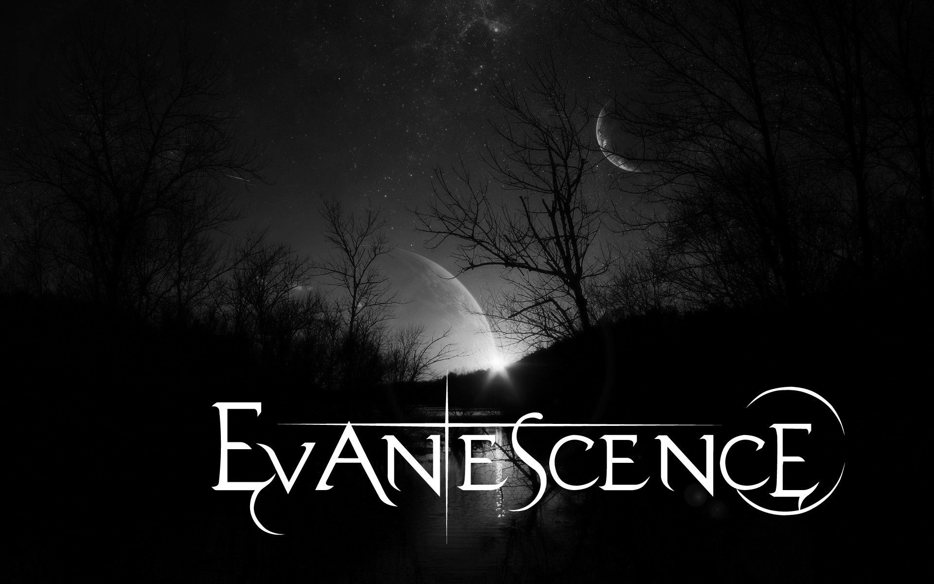 100 game theory symbol phone wallpaper 61 best iphone evanescence logo wallpaper biocorpaavc Image collections