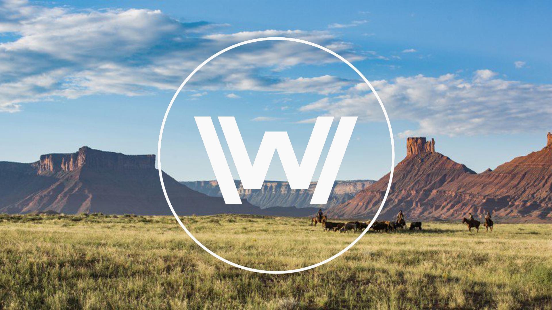 Westworld Wallpapers ·① WallpaperTag