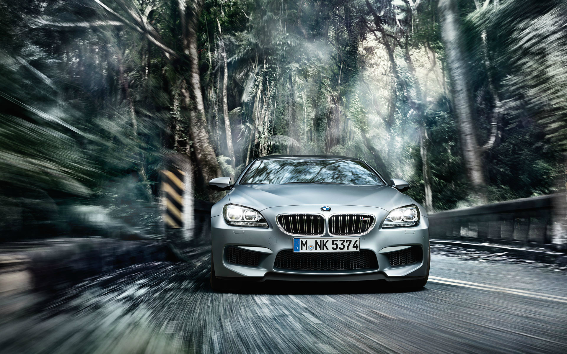 1920x1200 Vehicles   BMW M6 Coupe Wallpaper · Download · 11 ...