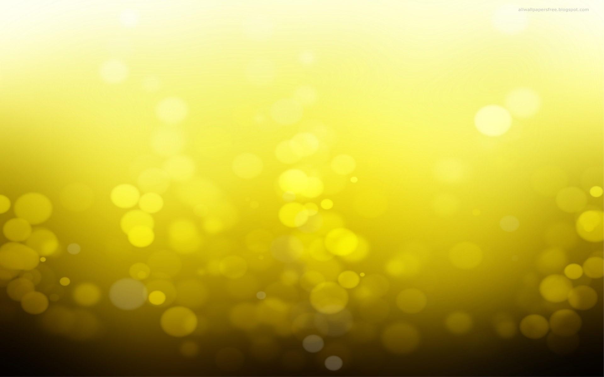 Download 99 Wallpaper Abstract Yellow Black Foto Gratis