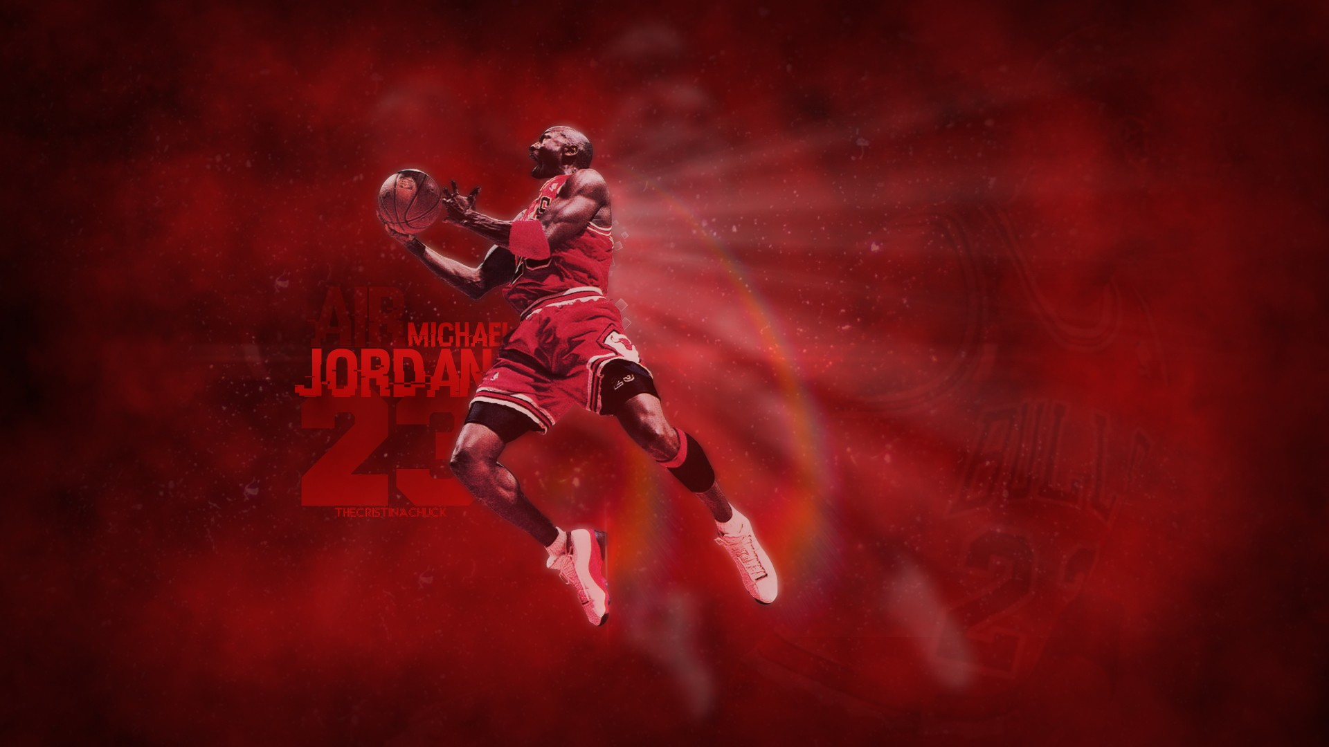 Michael Jordan Wallpapers Photo