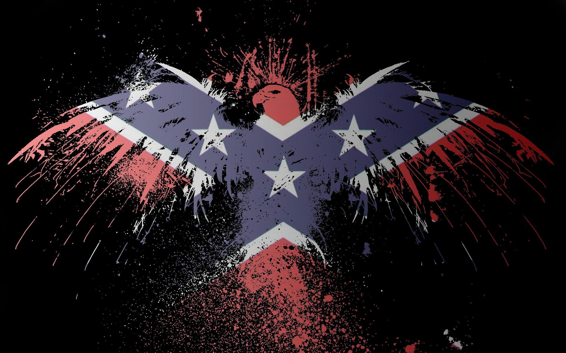 rebel flag wallpaper 183�� download free stunning hd