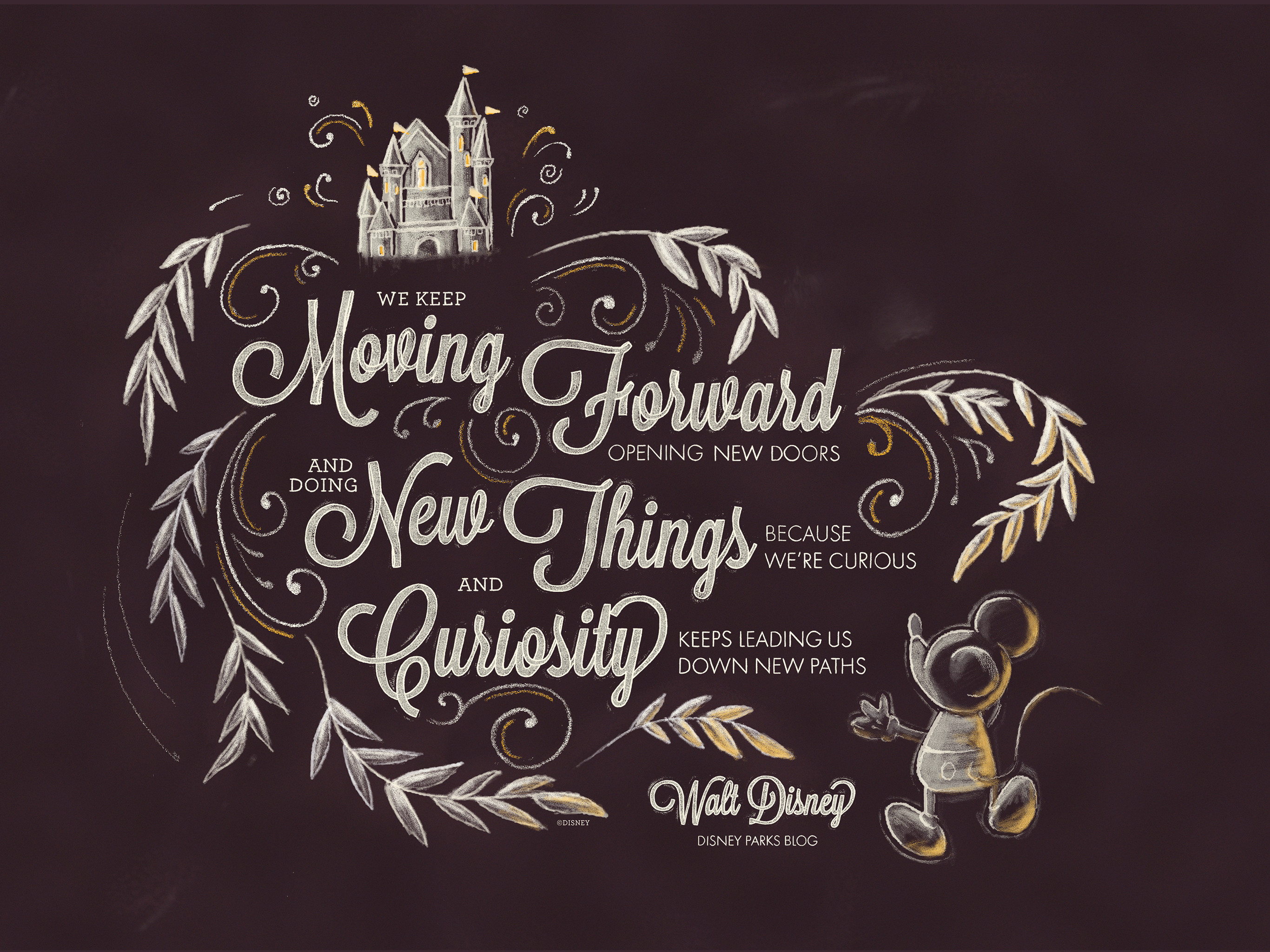 Walt Disney Wallpaper ·① WallpaperTag