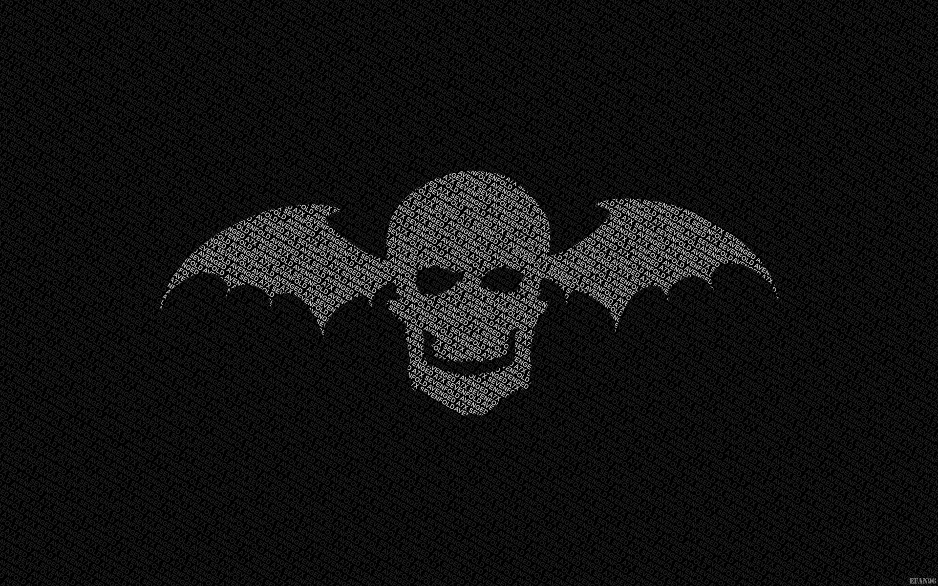 Avenged Sevenfold wallpaper Download free cool HD backgrounds